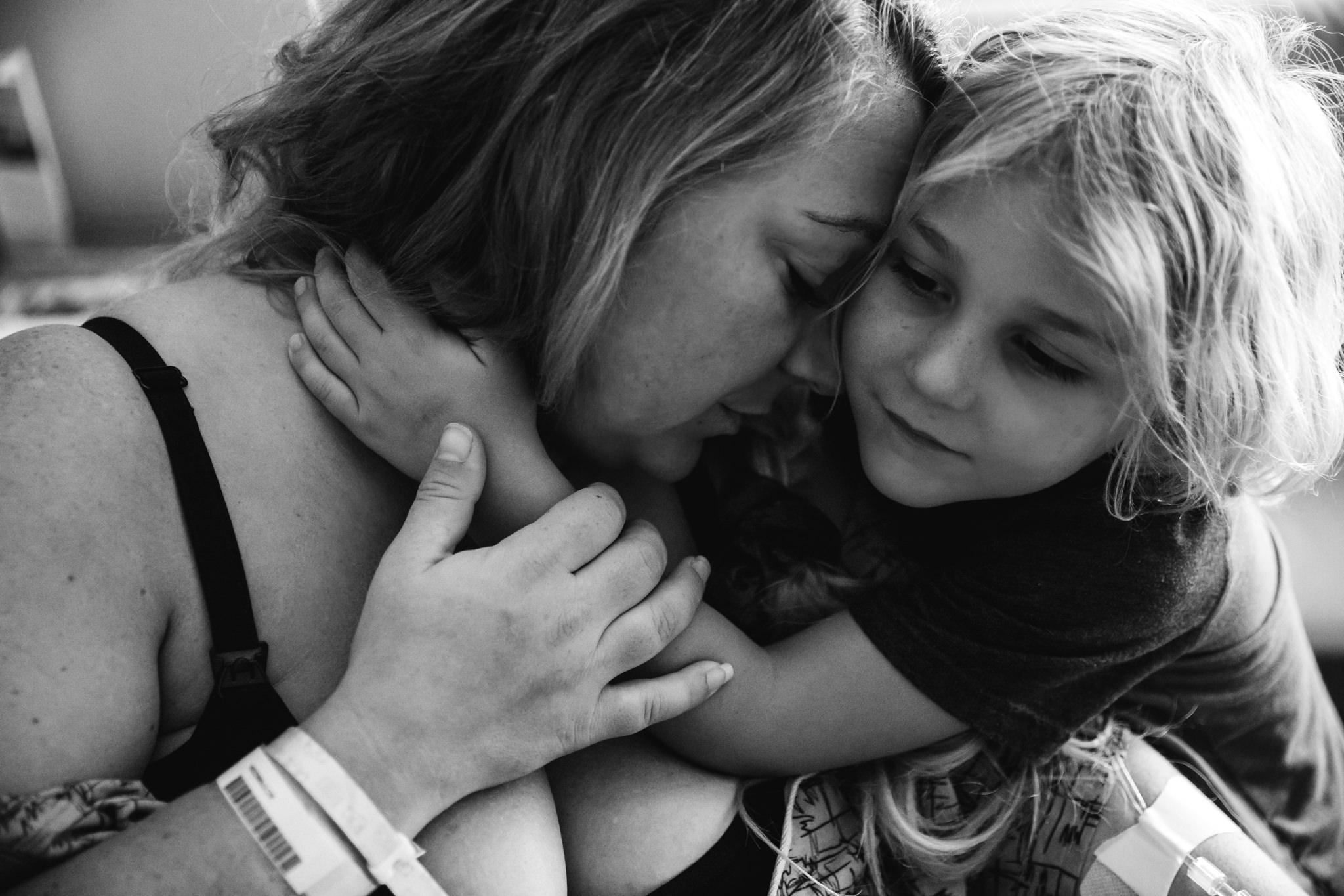 birth-photography-documentary-family-photographer-179.jpg