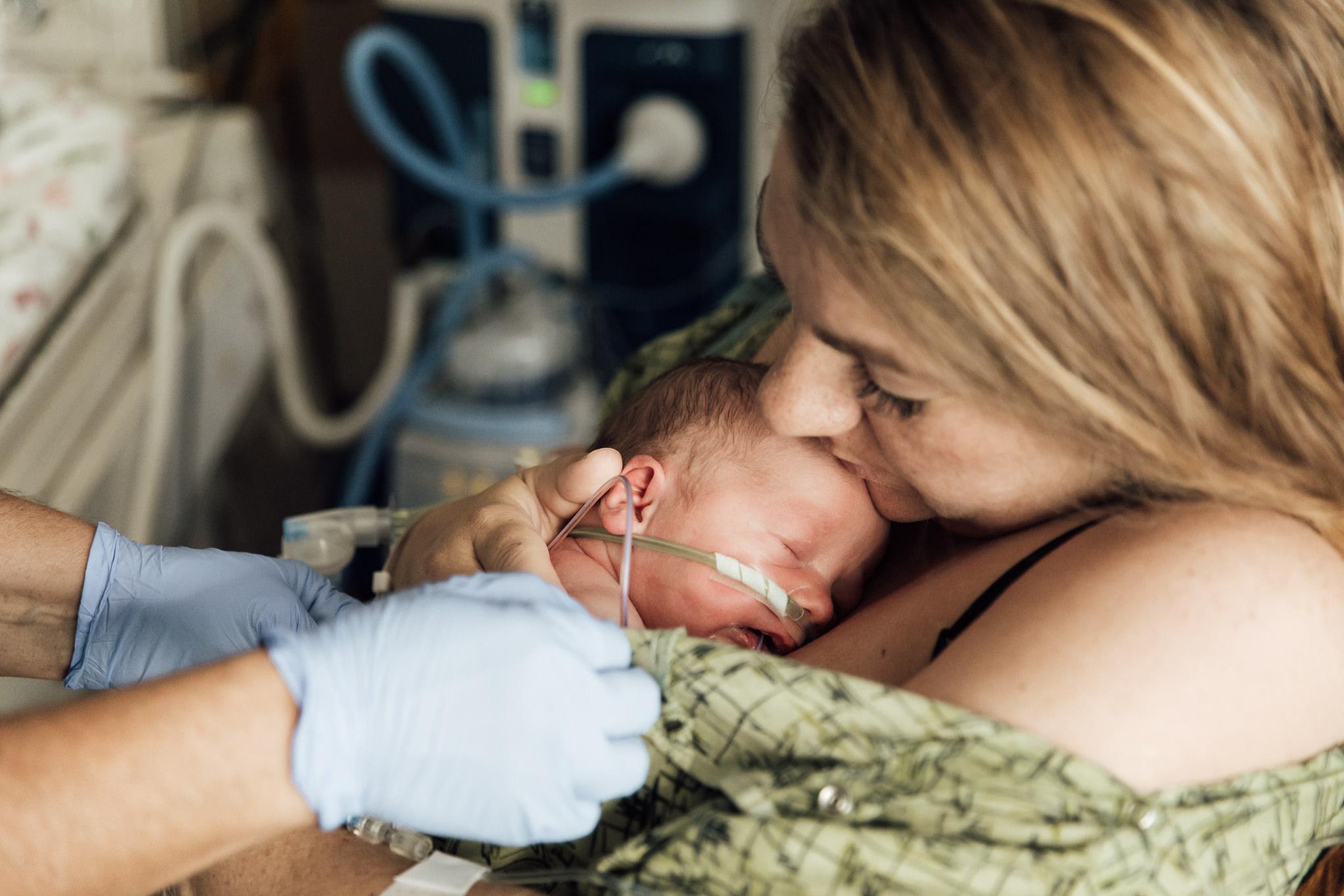 birth-photography-documentary-family-photographer-183.jpg