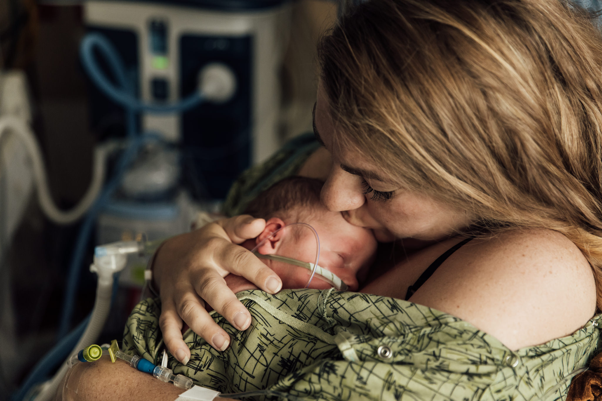 birth-photography-documentary-family-photographer-184.jpg