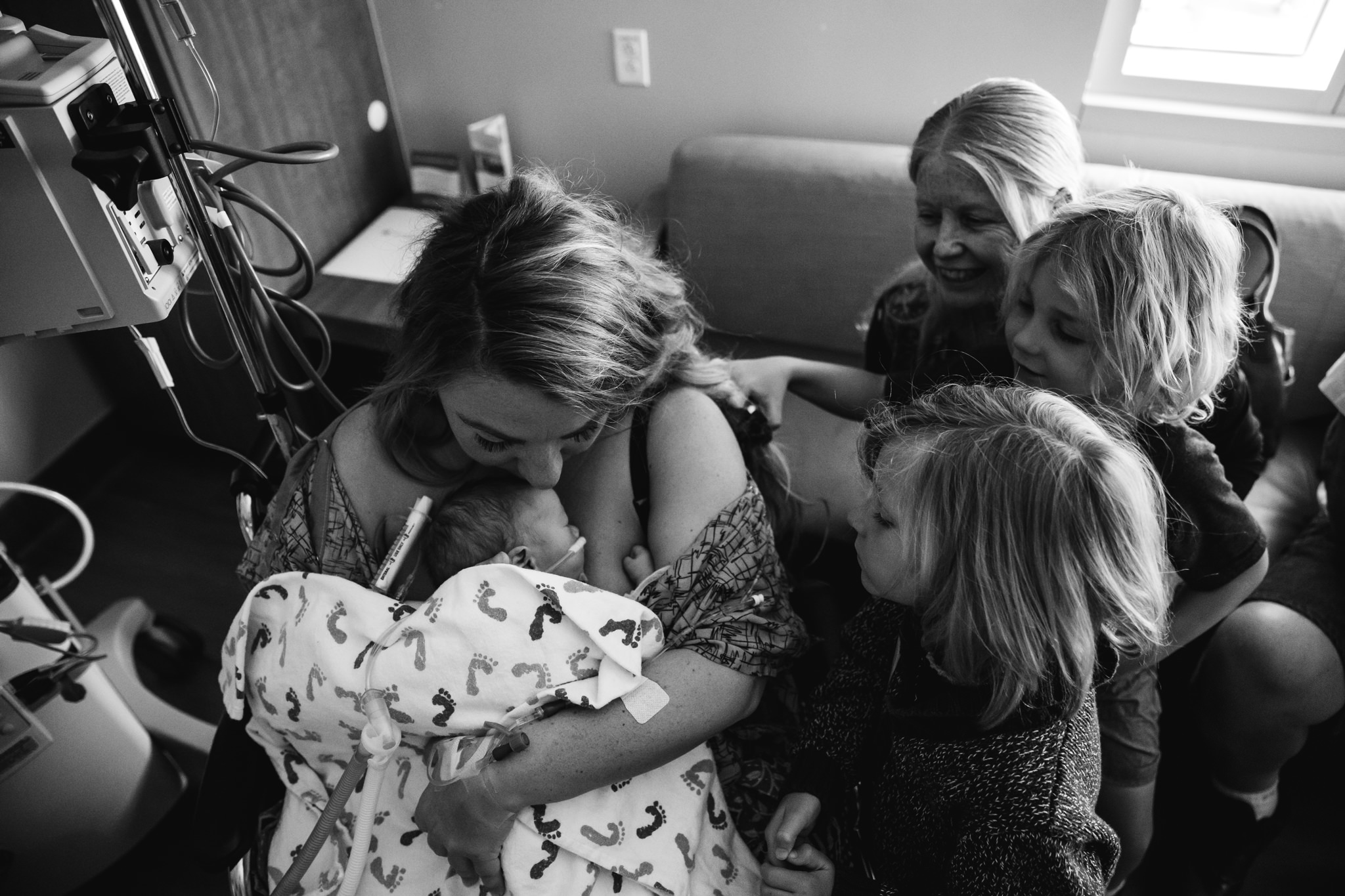 birth-photography-documentary-family-photographer-190.jpg