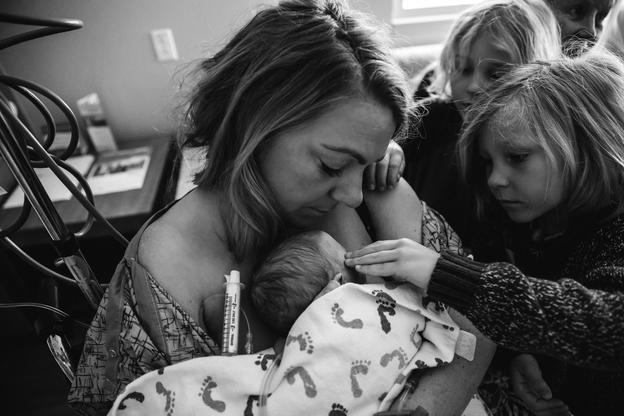 birth-photography-documentary-family-photographer-193.jpg