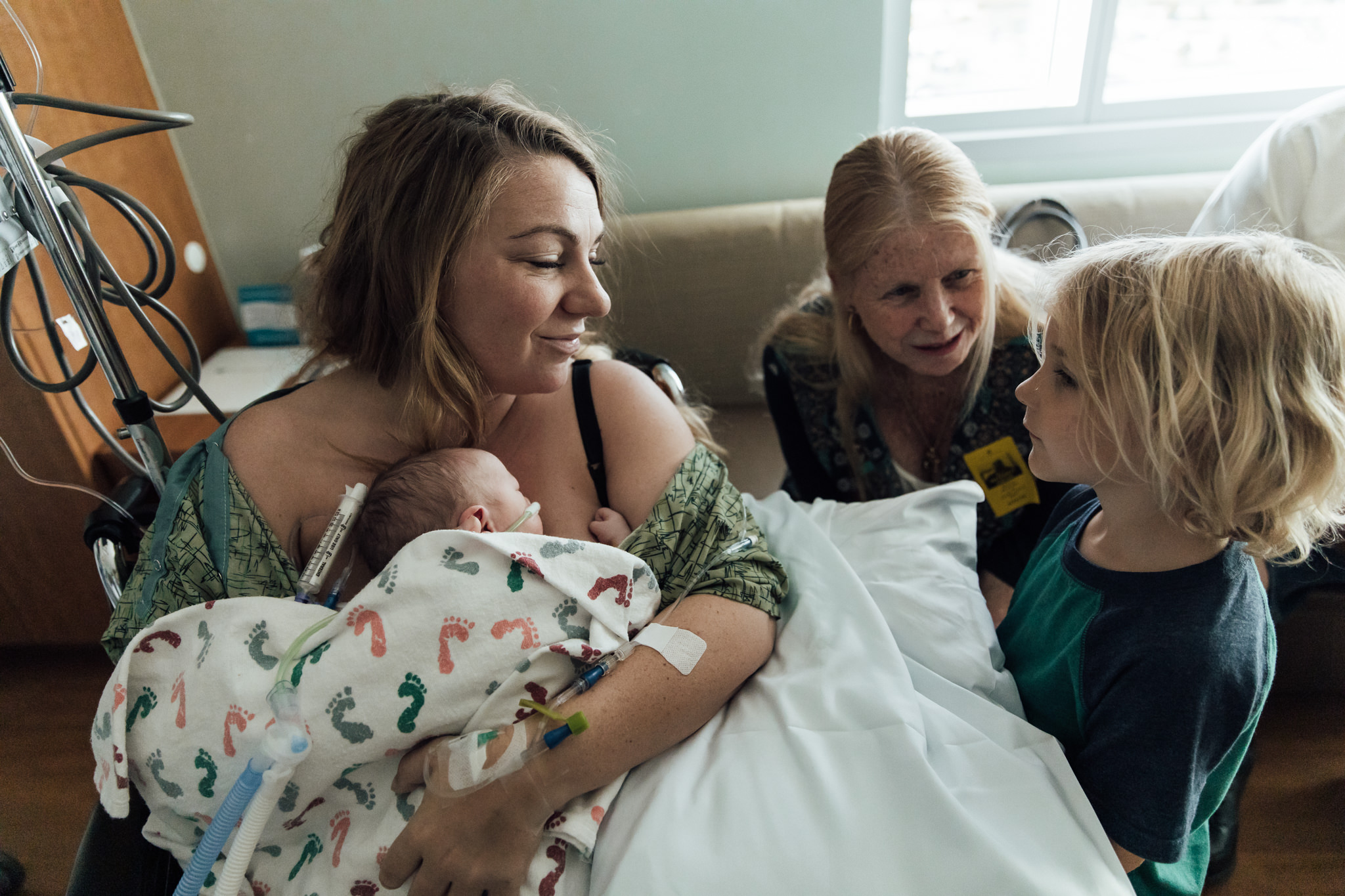 birth-photography-documentary-family-photographer-194.jpg