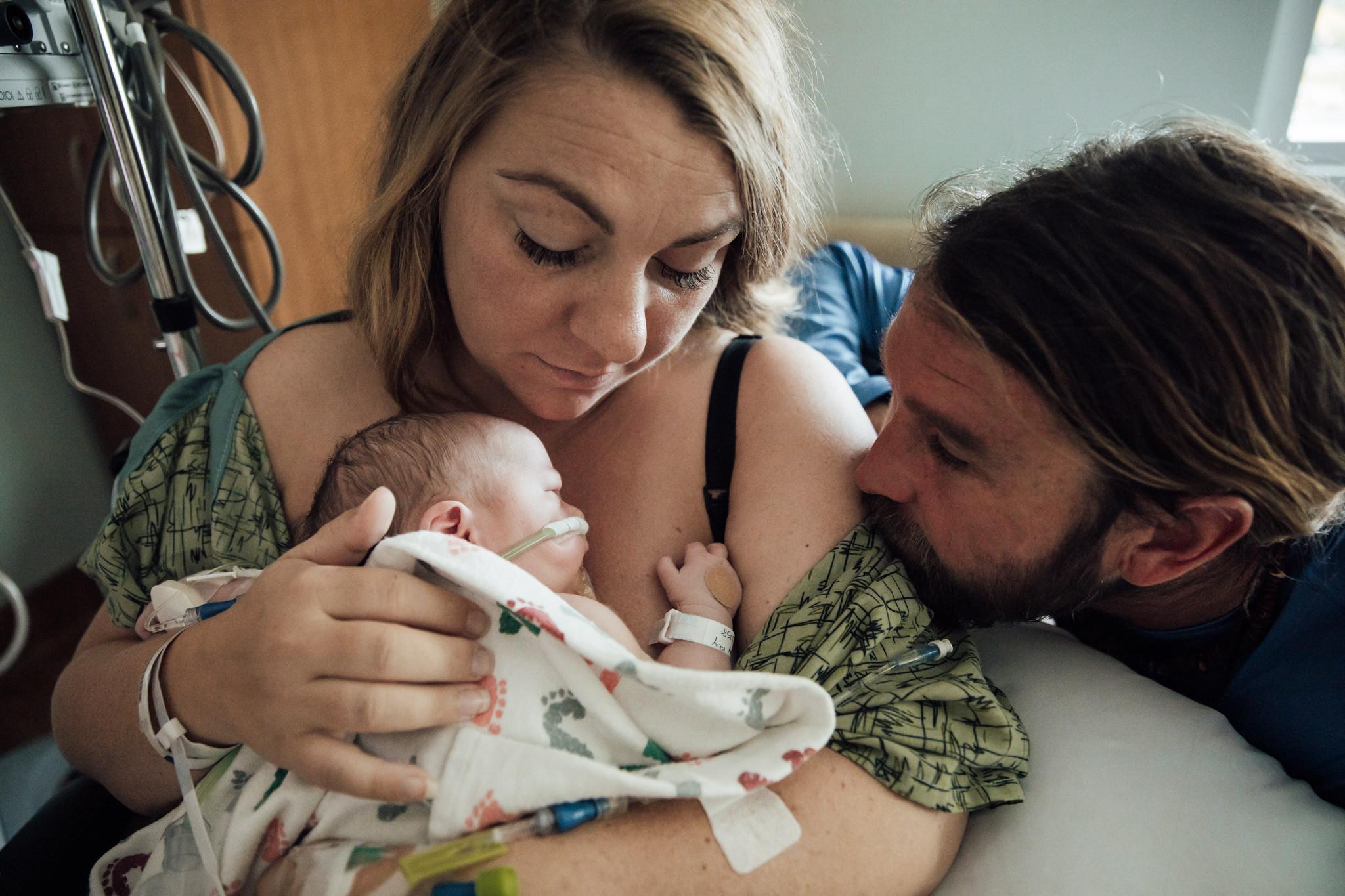 birth-photography-documentary-family-photographer-203.jpg