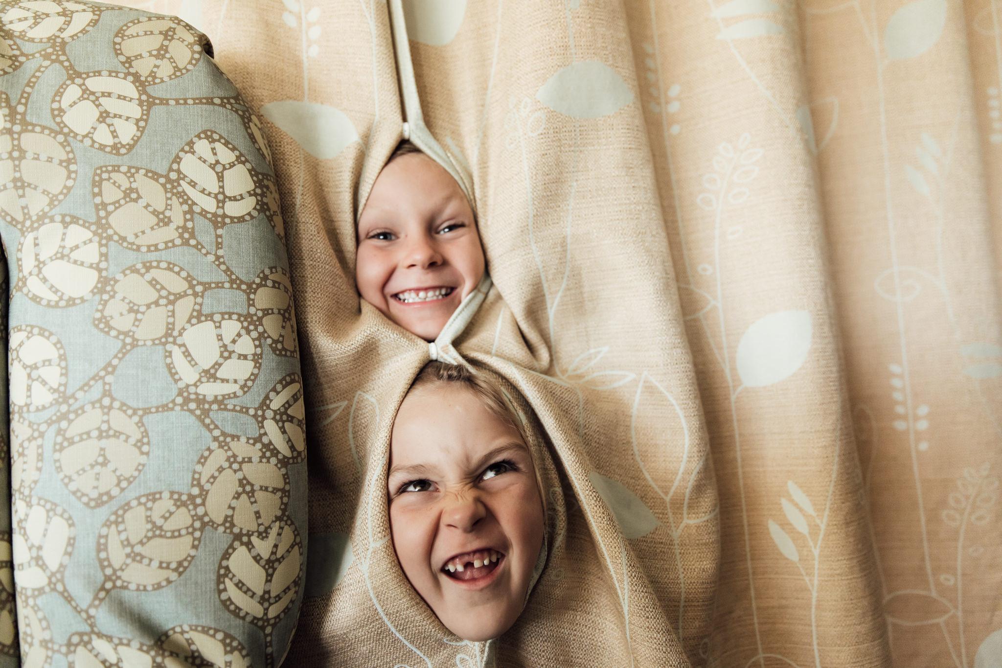 birth-photography-documentary-family-photographer-200.jpg