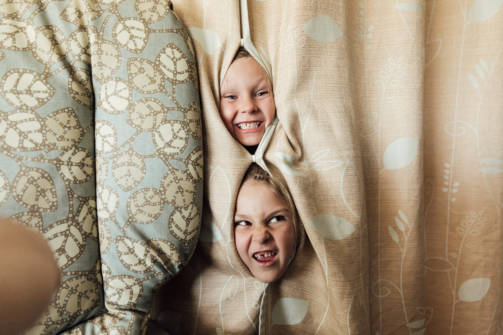 birth-photography-documentary-family-photographer-201.jpg