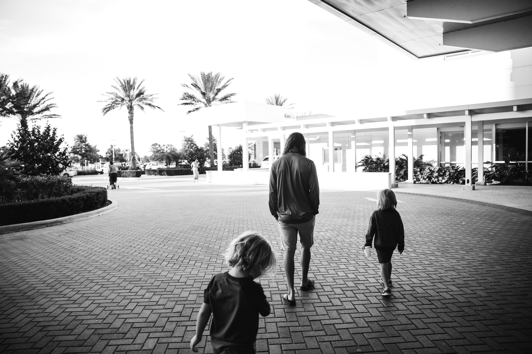 birth-photography-documentary-family-photographer-210.jpg