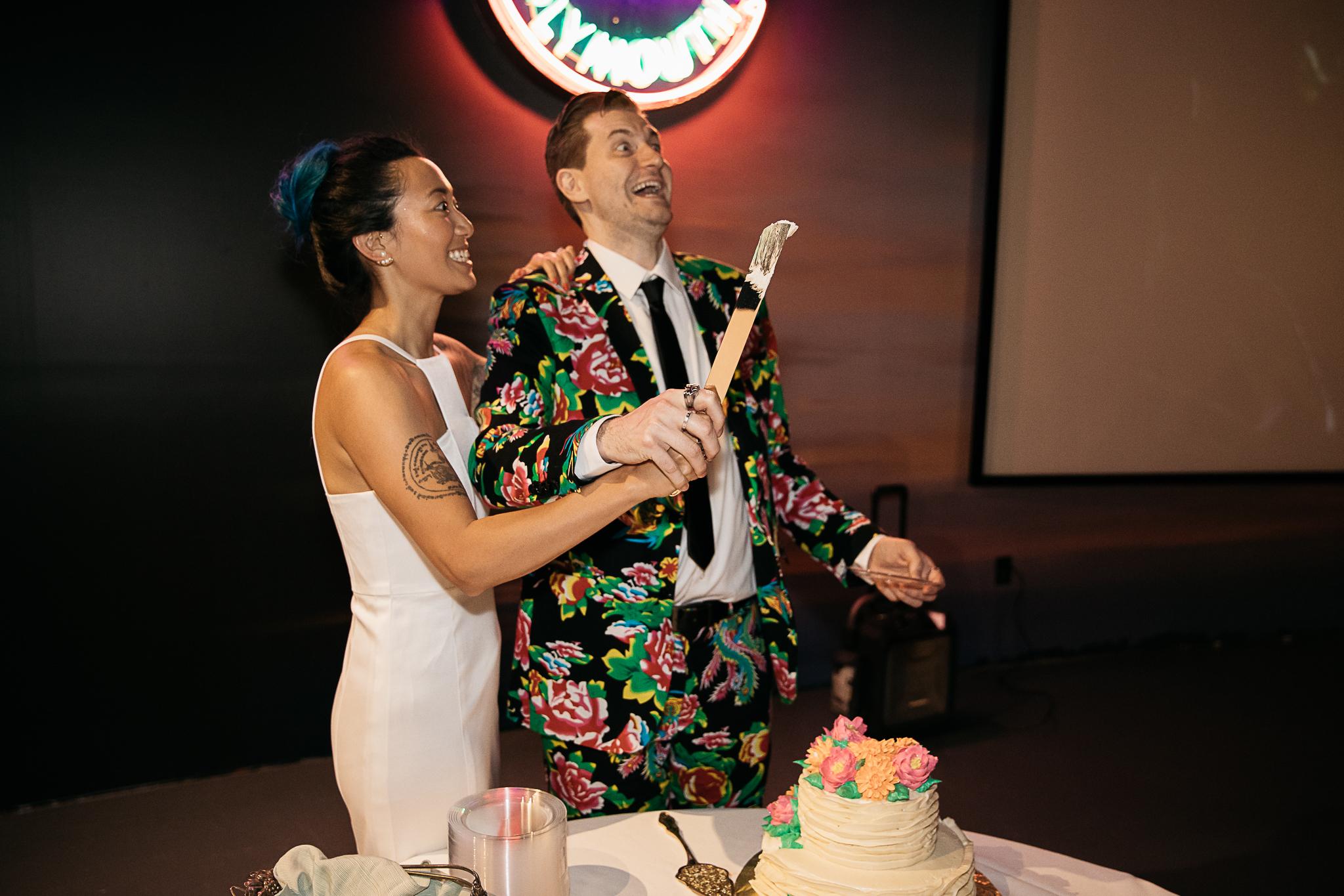 graceland-wedding-memphis-wedding-photographers-beryl-sean-6612.jpg