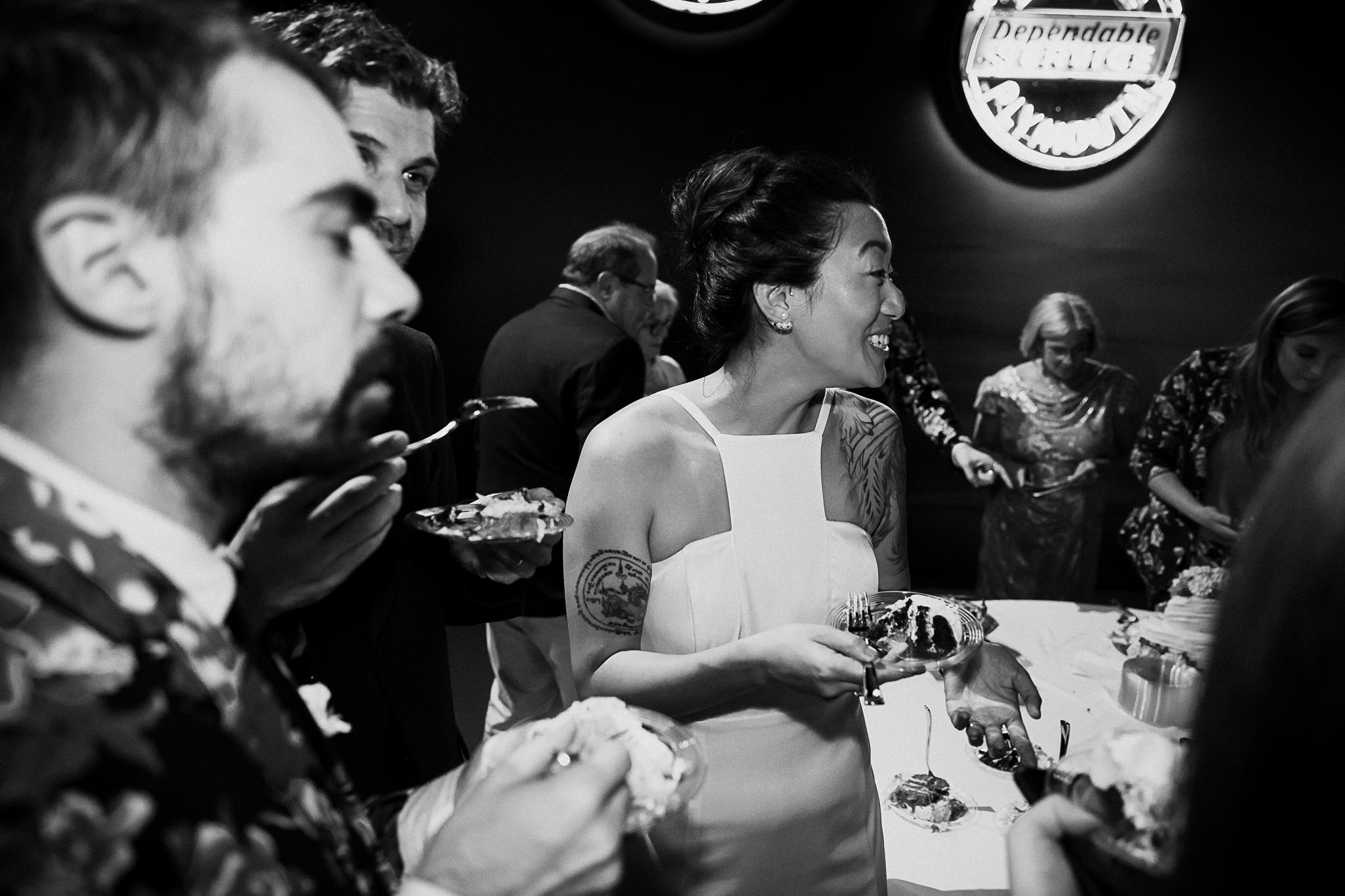 graceland-wedding-memphis-wedding-photographers-beryl-sean-6665.jpg