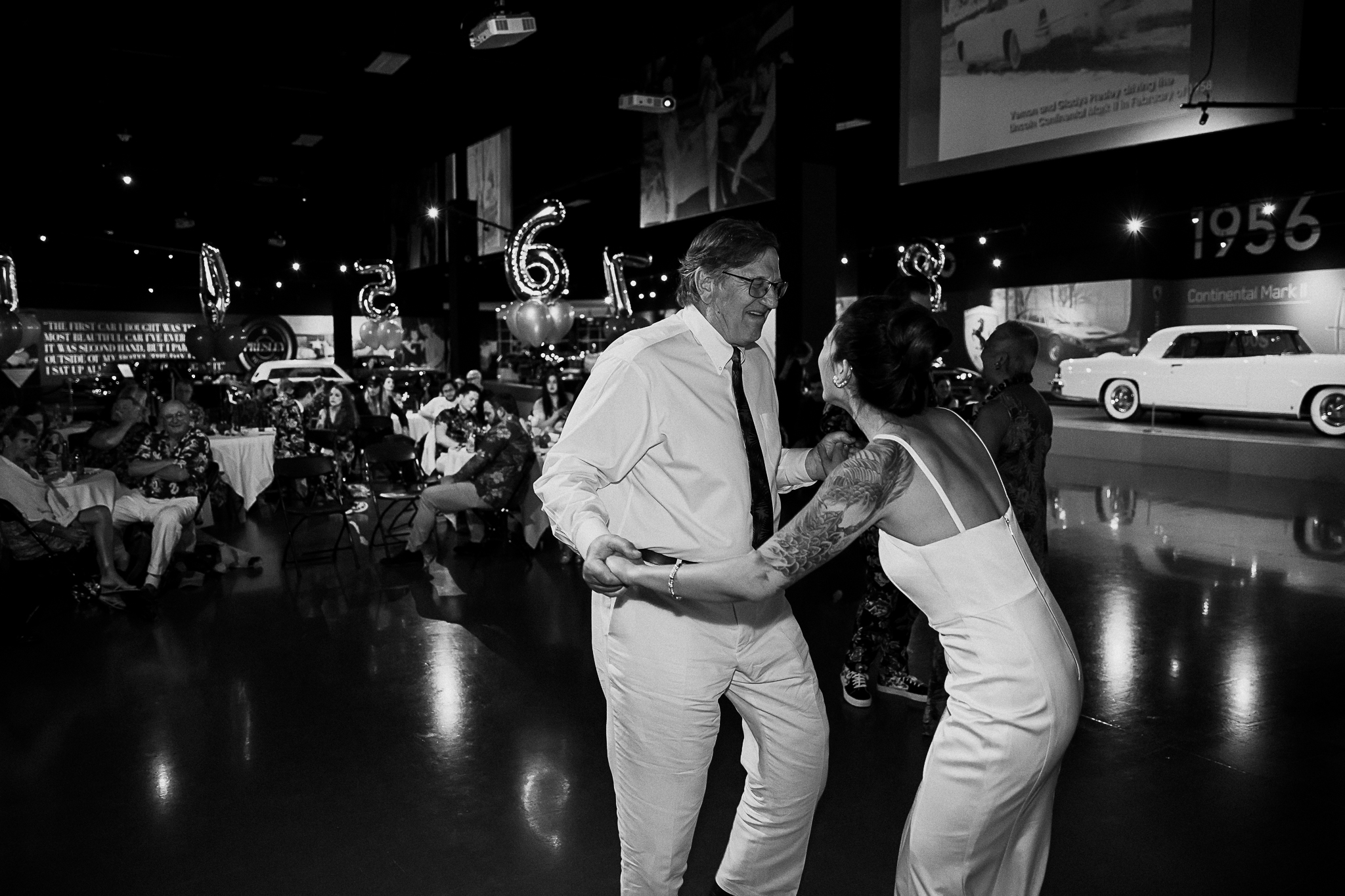 graceland-wedding-memphis-wedding-photographers-beryl-sean-6347.jpg