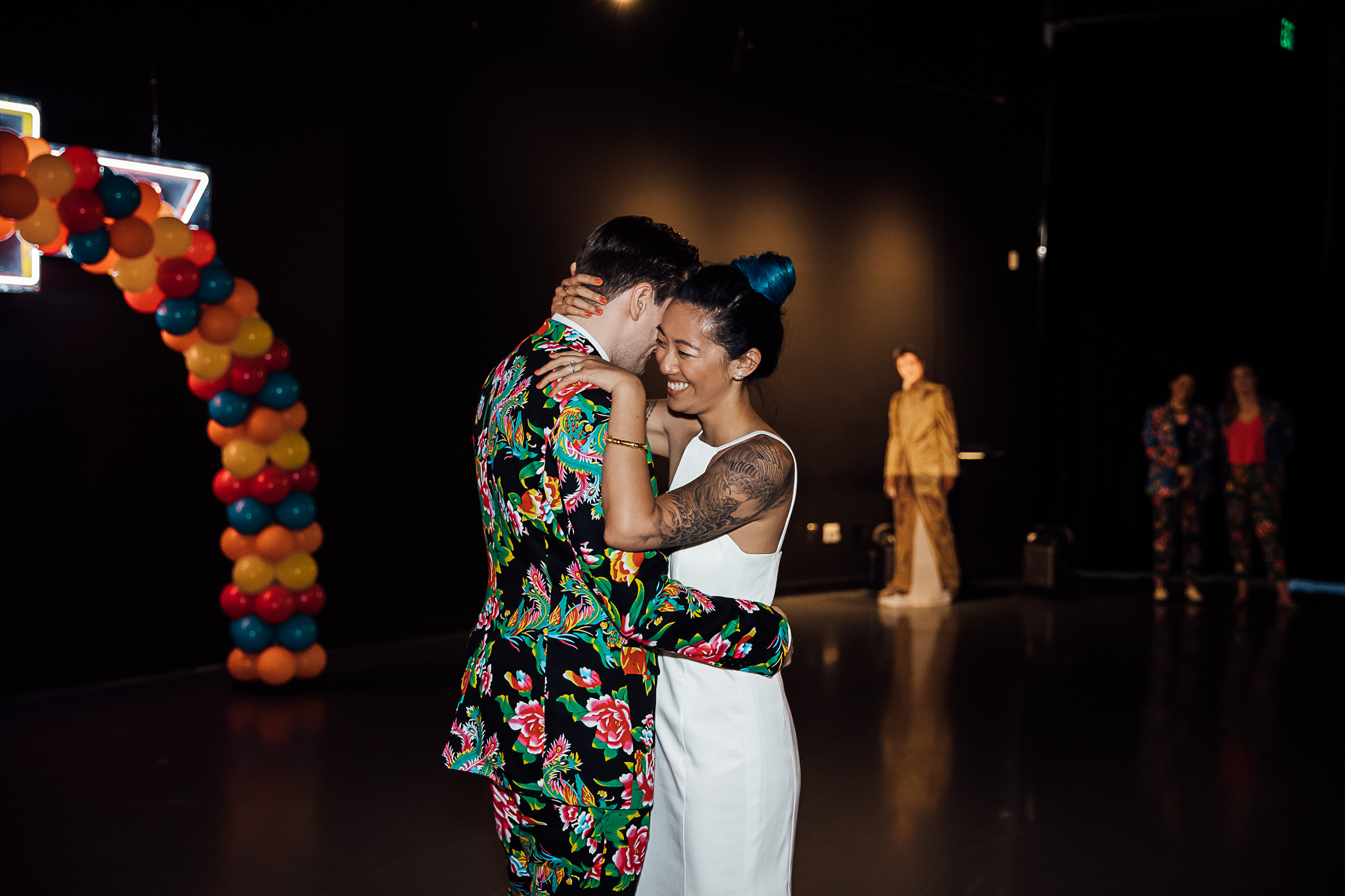 graceland-wedding-memphis-wedding-photographers-beryl-sean-6242.jpg