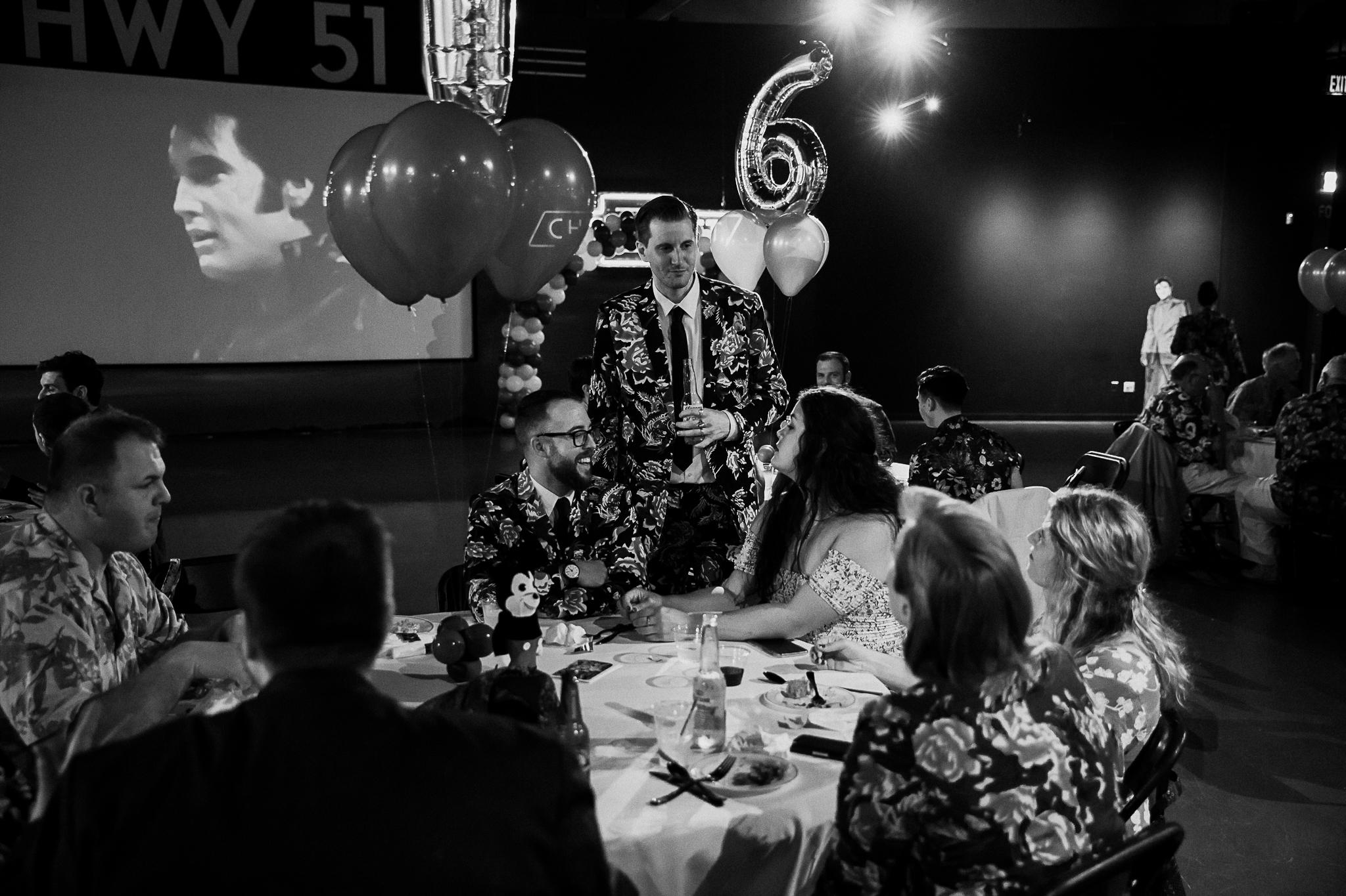 graceland-wedding-memphis-wedding-photographers-beryl-sean-5887.jpg