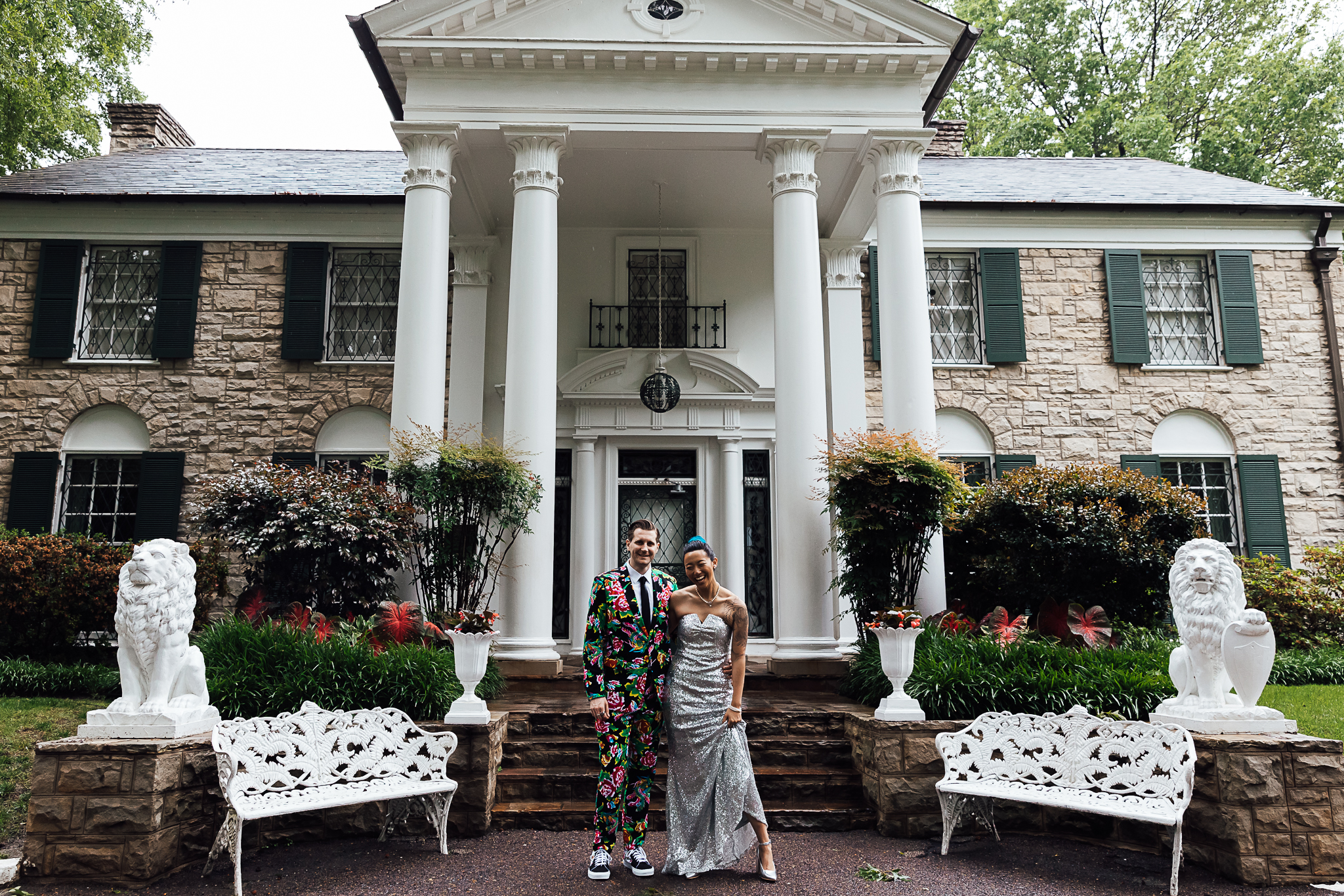 graceland-wedding-memphis-wedding-photographers-beryl-sean-5071.jpg