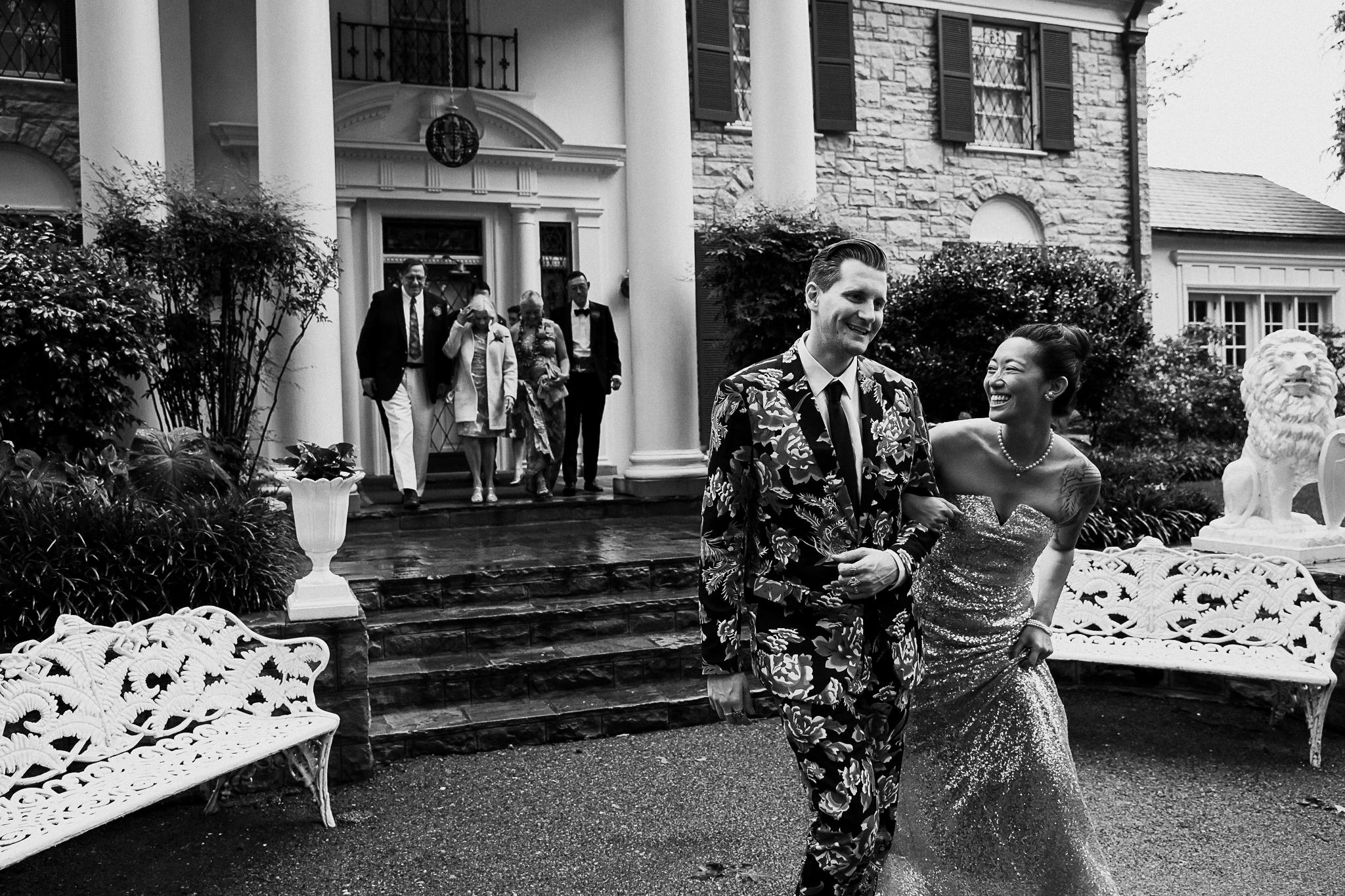 graceland-wedding-memphis-wedding-photographers-beryl-sean-5227-2.jpg