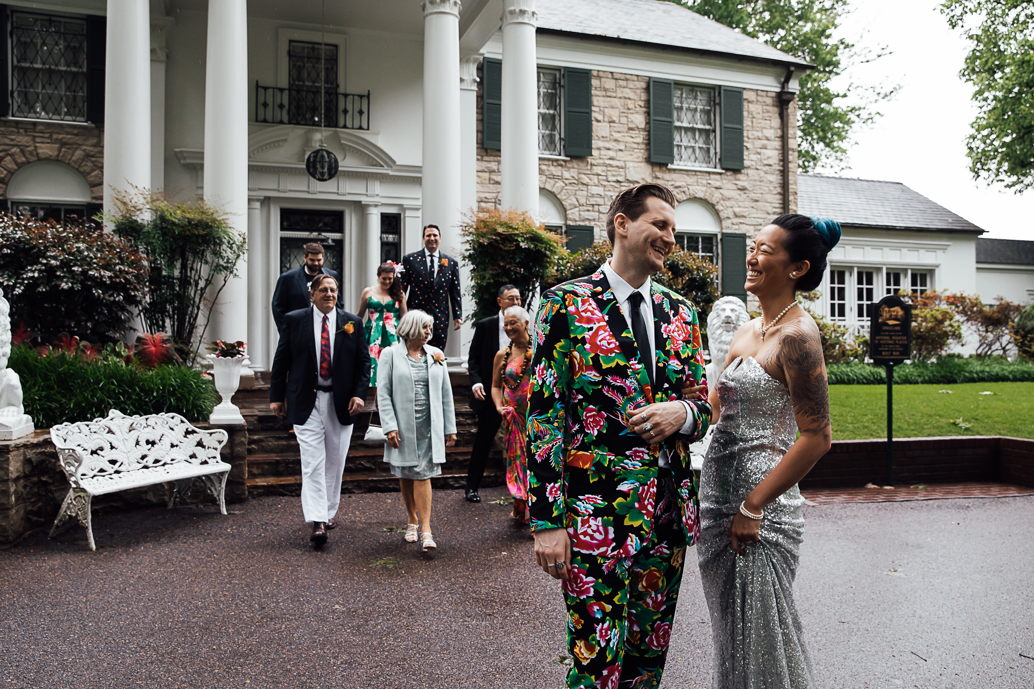 graceland-wedding-memphis-wedding-photographers-beryl-sean-5241.jpg