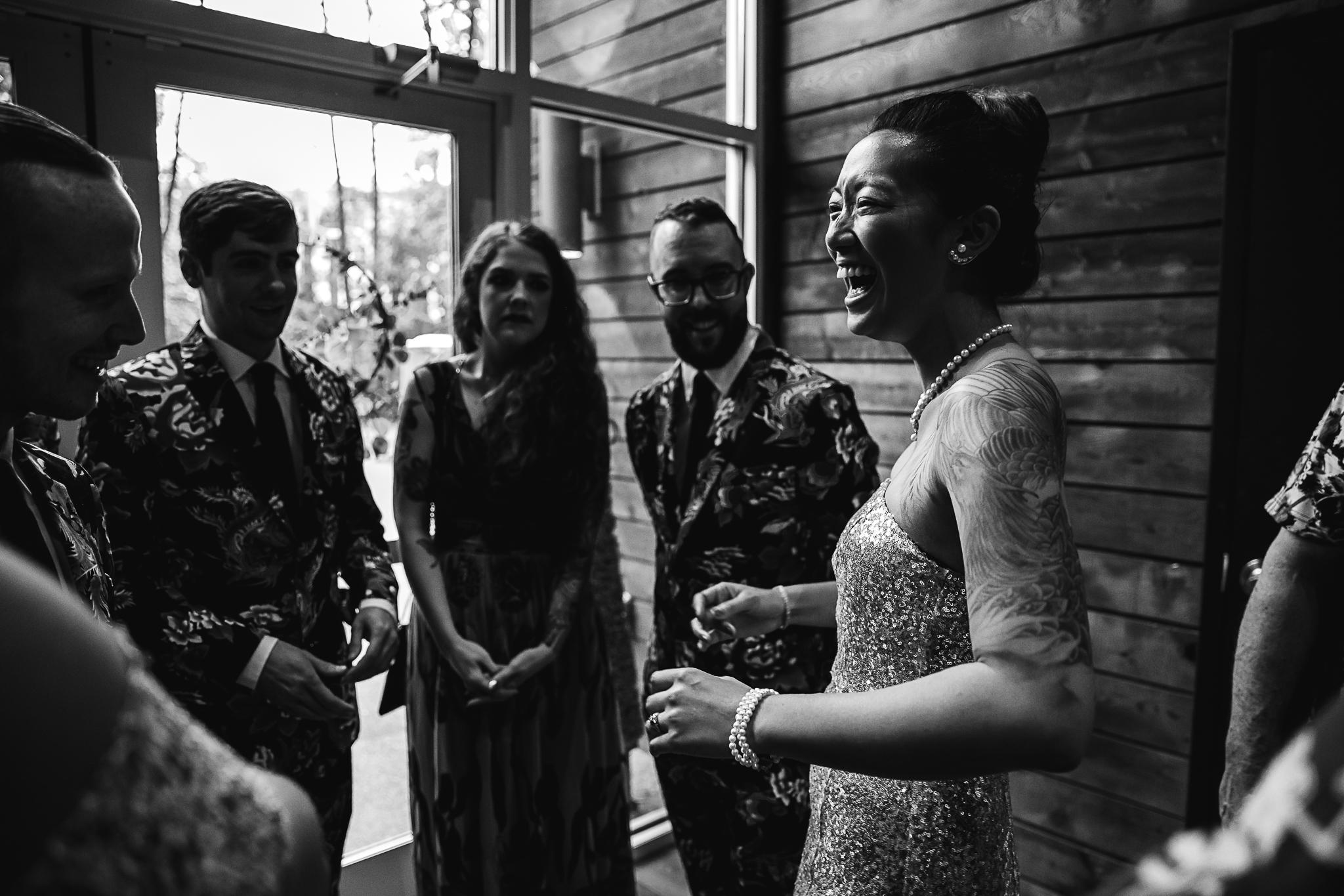 graceland-wedding-memphis-wedding-photographers-beryl-sean-4965.jpg