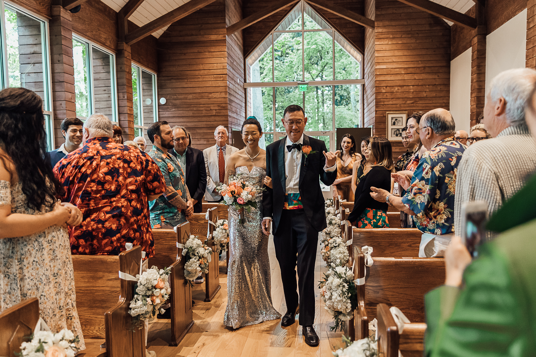 graceland-wedding-memphis-wedding-photographers-beryl-sean-2179.jpg