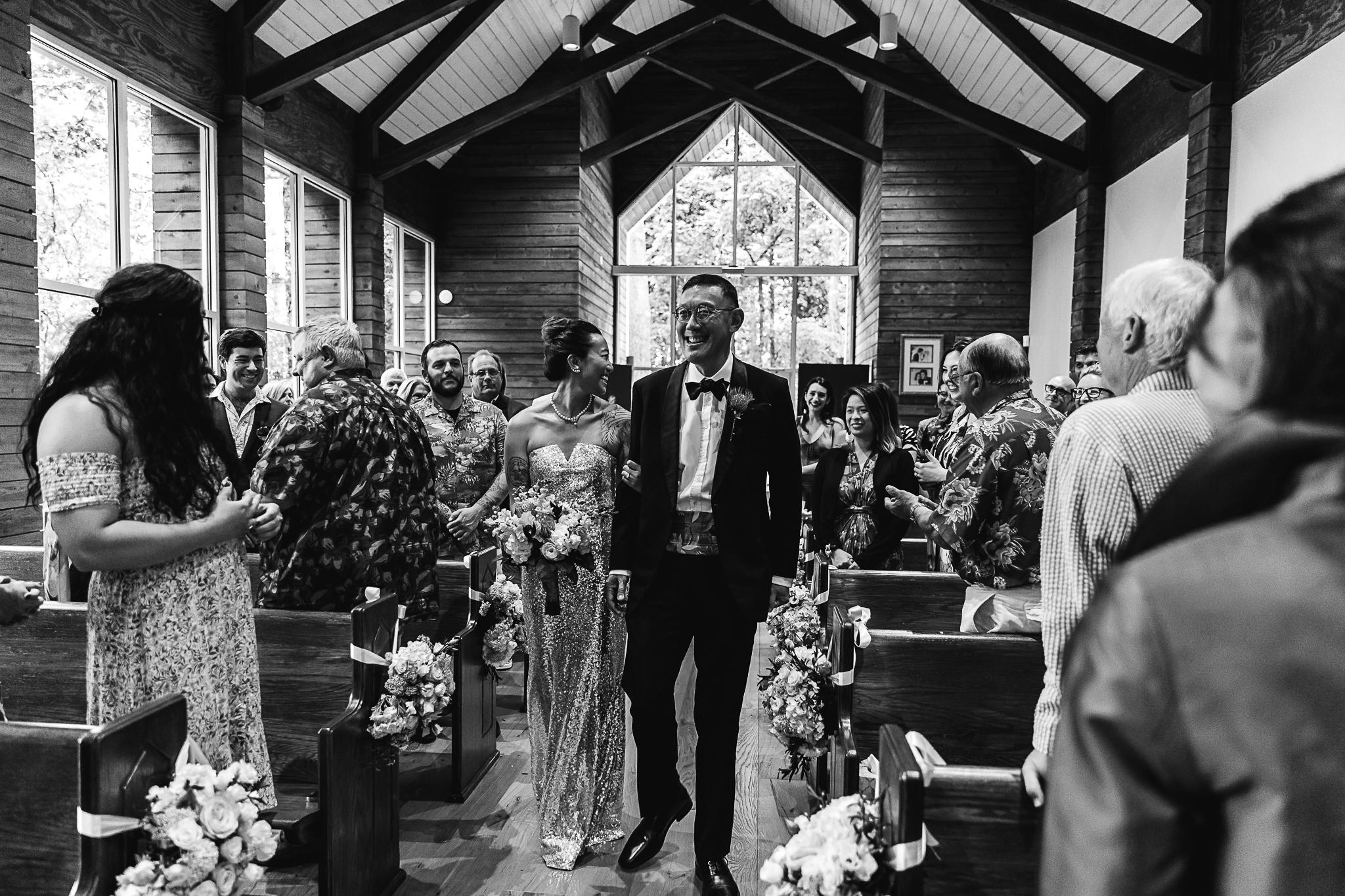 graceland-wedding-memphis-wedding-photographers-beryl-sean-2185-2.jpg