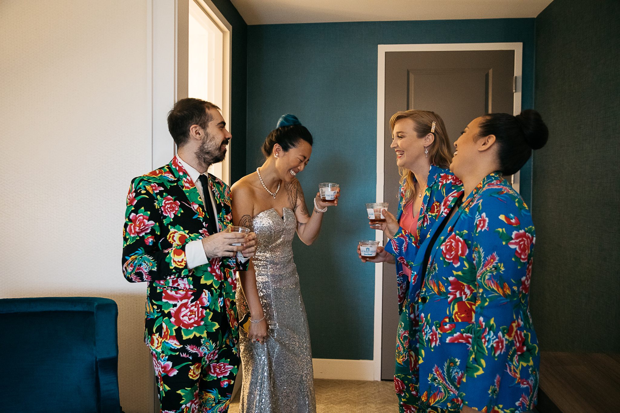graceland-wedding-memphis-wedding-photographers-beryl-sean-1274.jpg