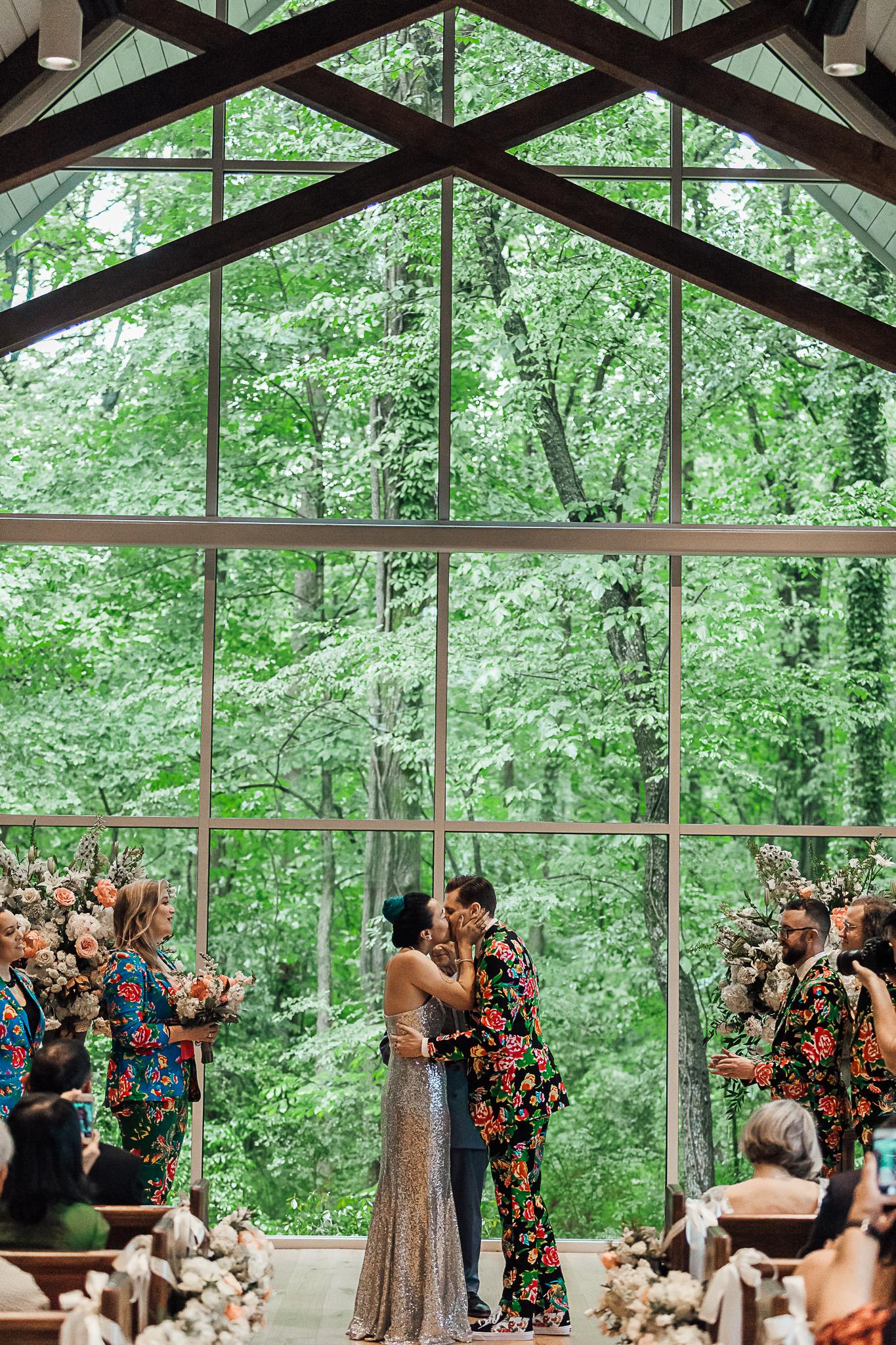 graceland-wedding-memphis-wedding-photographers-beryl-sean-1049.jpg