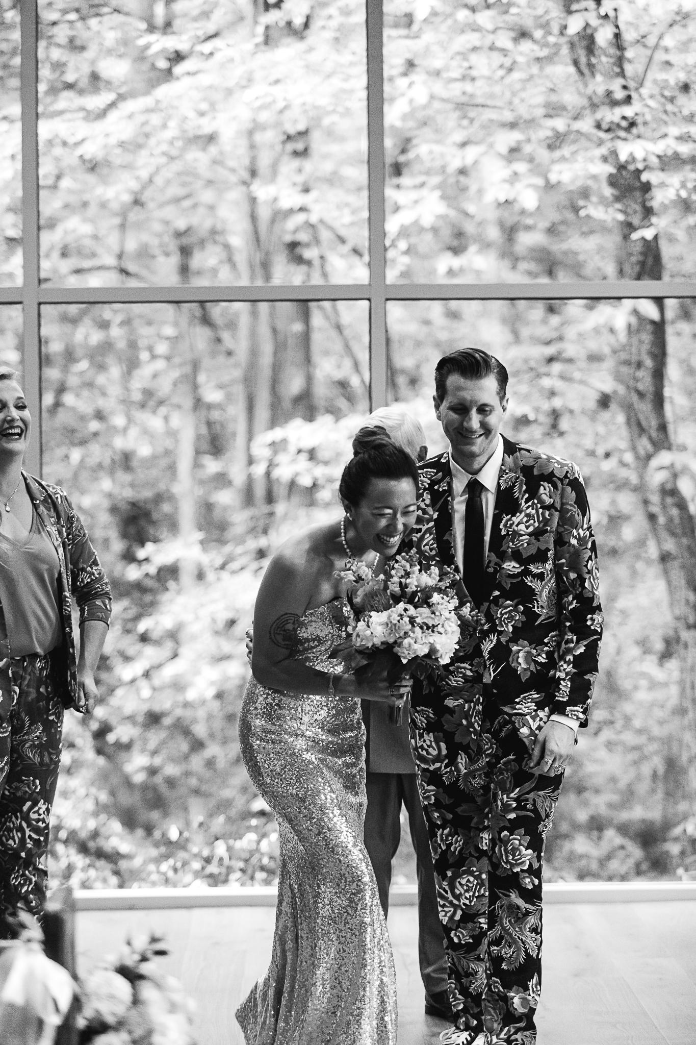 graceland-wedding-memphis-wedding-photographers-beryl-sean-1062-2.jpg