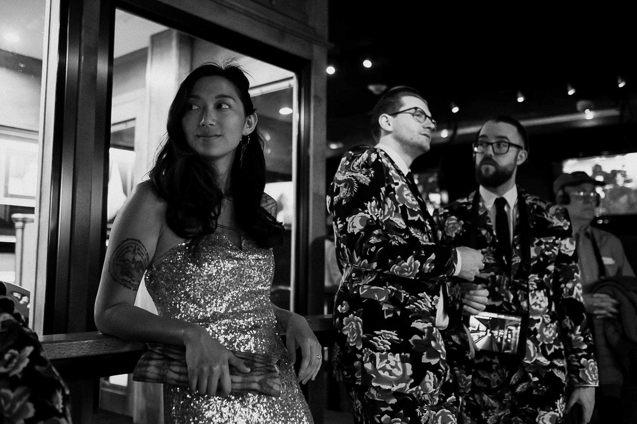 graceland-wedding-memphis-wedding-photographers-beryl-sean-2366-2.jpg