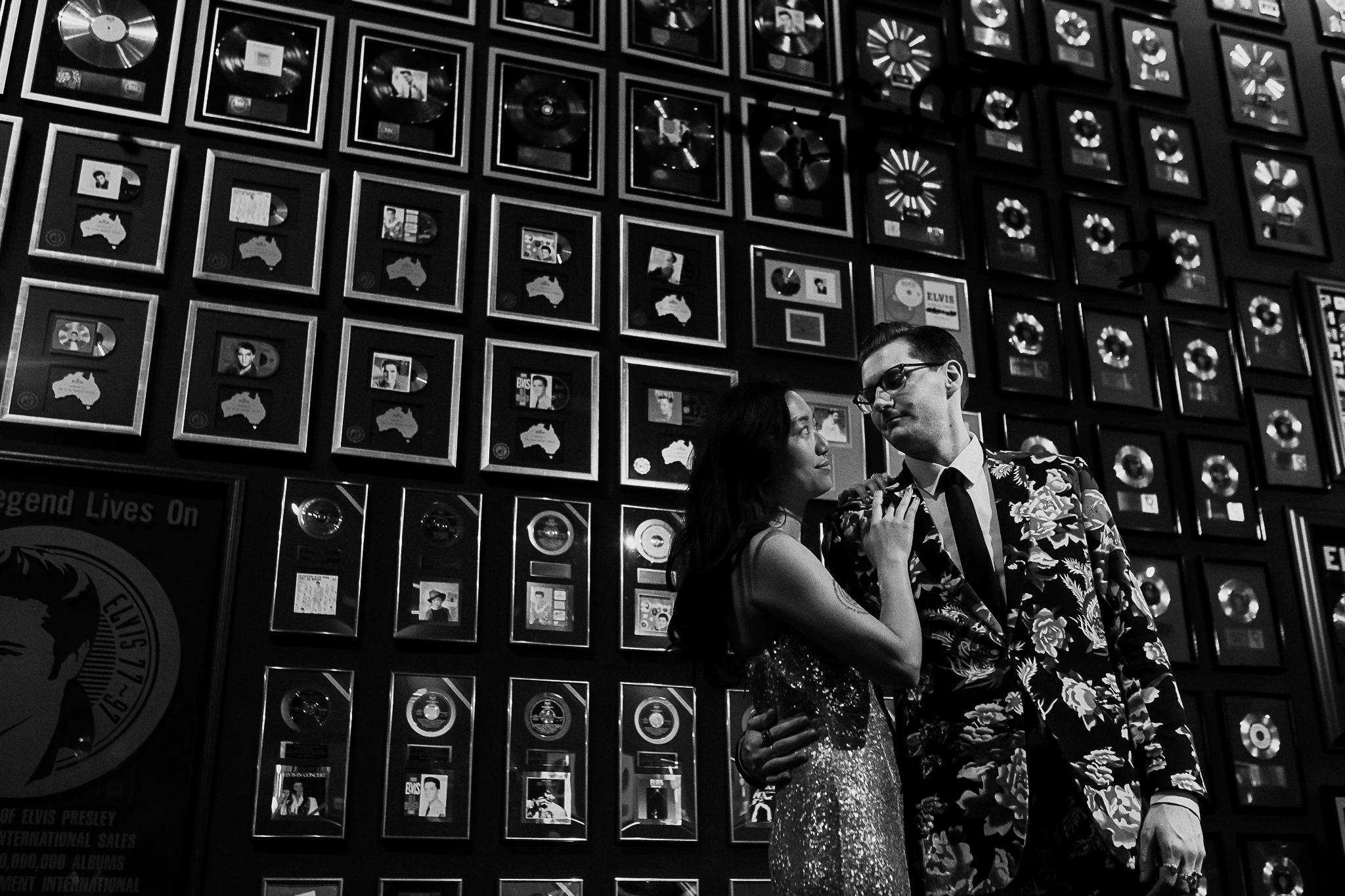 graceland-wedding-memphis-wedding-photographers-beryl-sean-3049-2.jpg