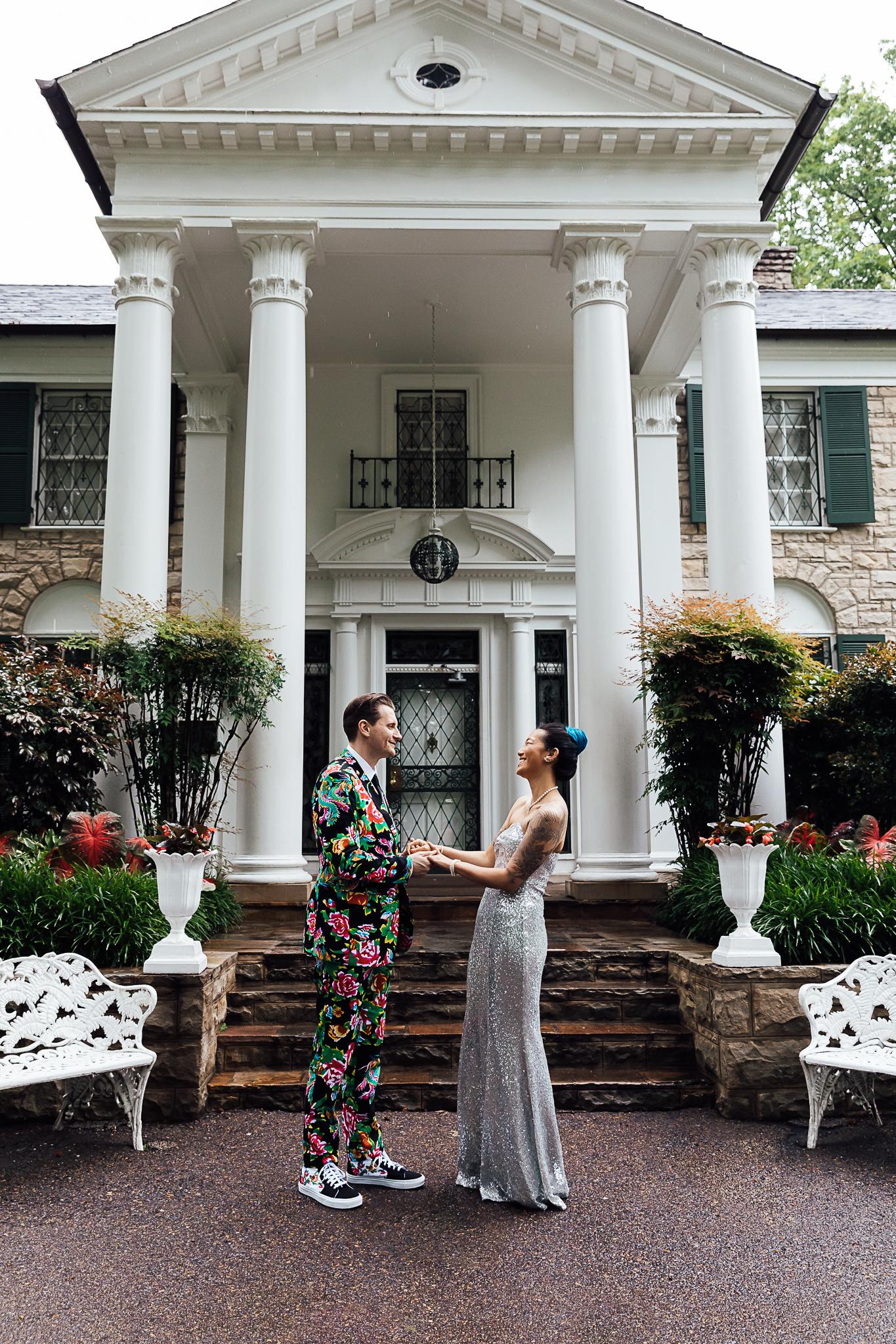 graceland-wedding-memphis-wedding-photographers-1.jpg