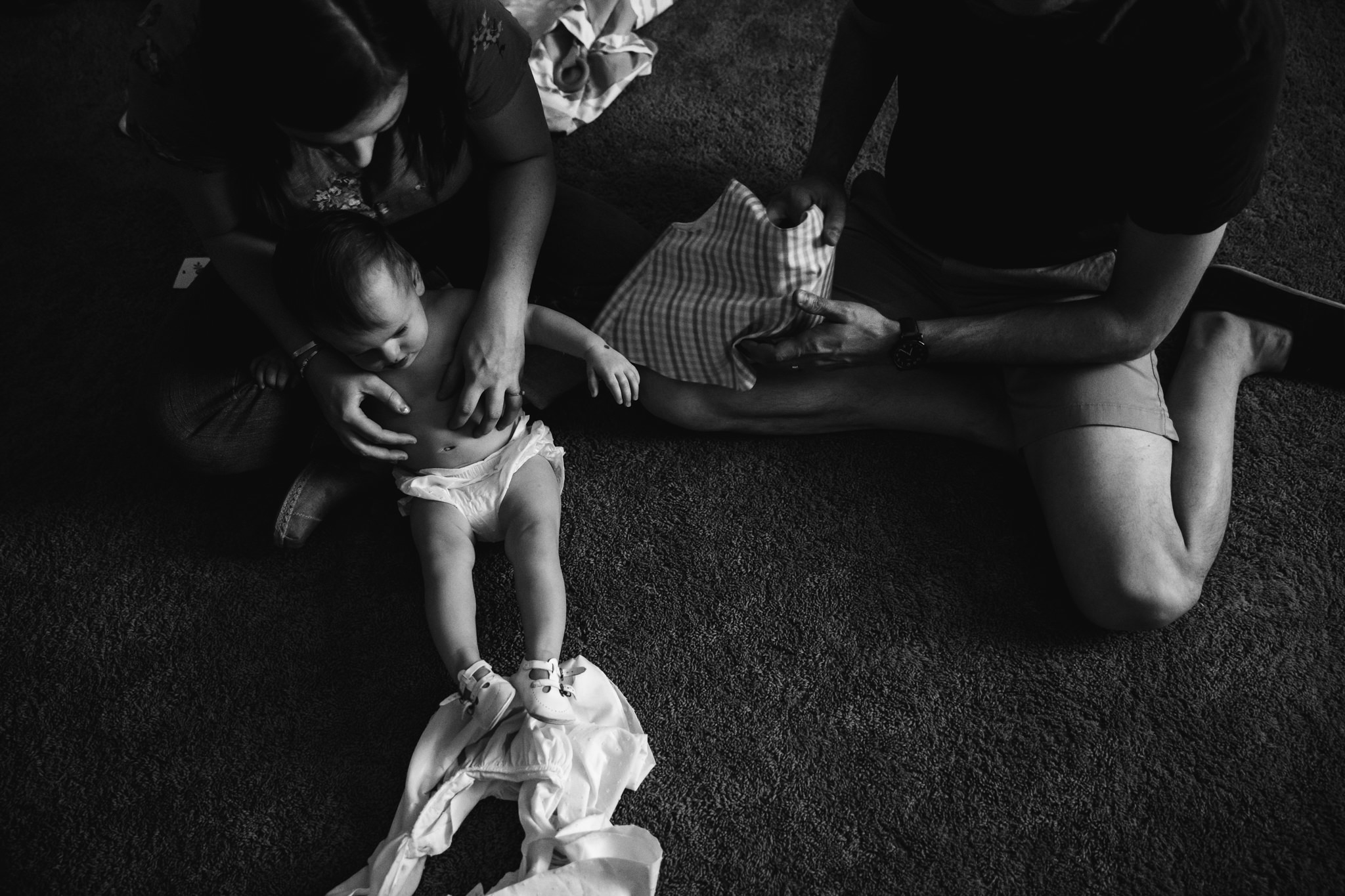 memphis-family-photographer-wiley-family-5.jpg