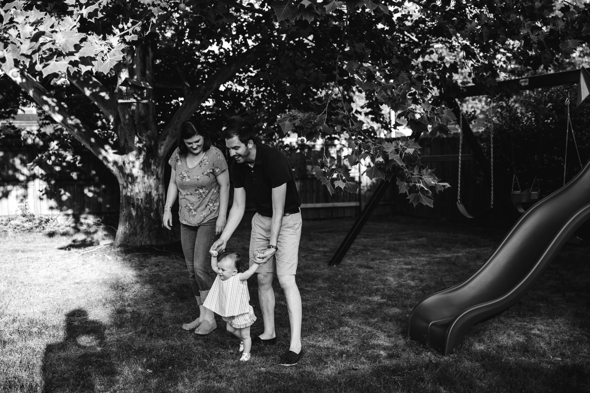 memphis-family-photographer-wiley-family-7.jpg