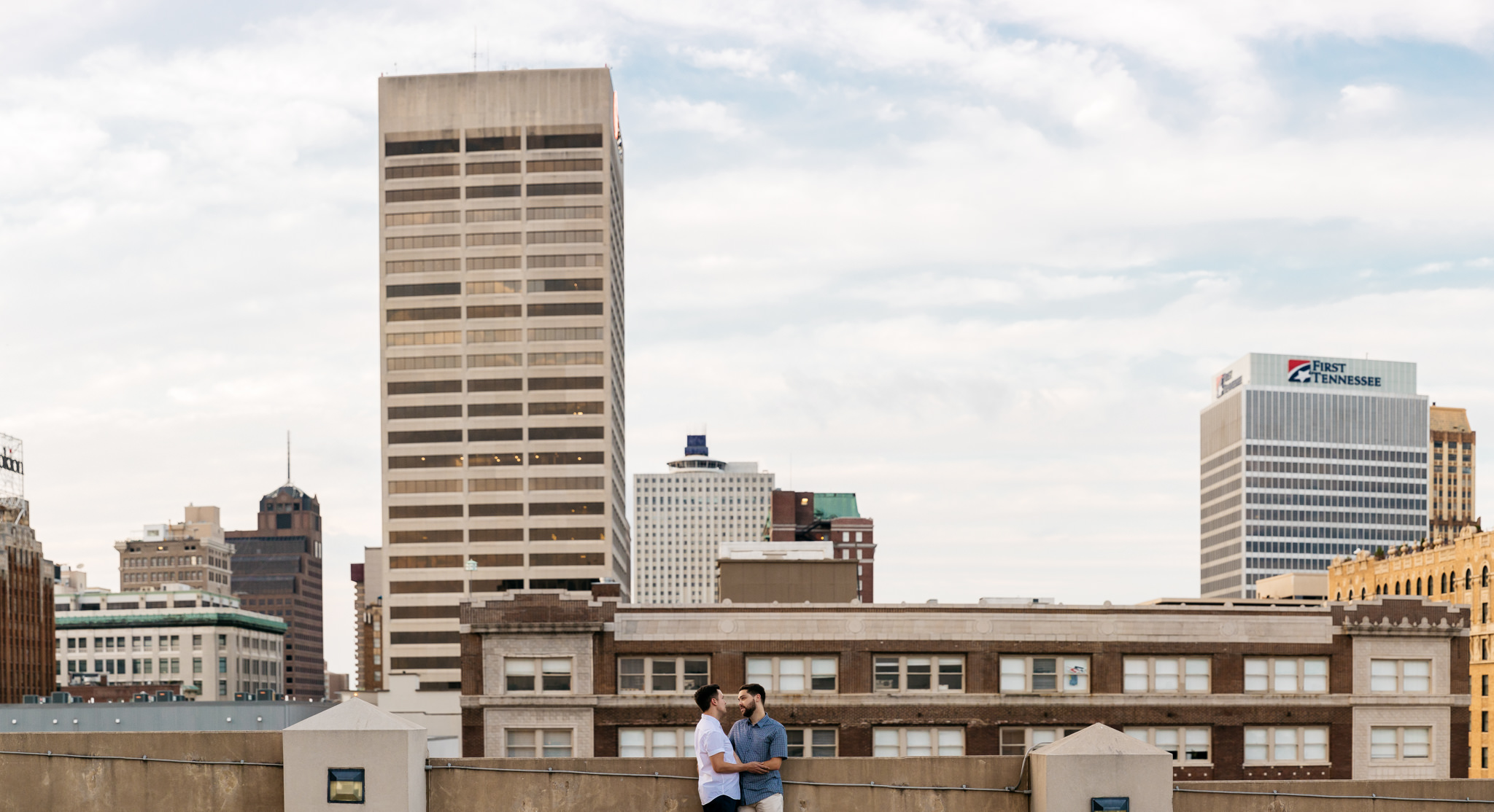 peabody-engagement-pictures-downtown-memphis-thewarmtharoundyou-shelby-alex-59.jpg