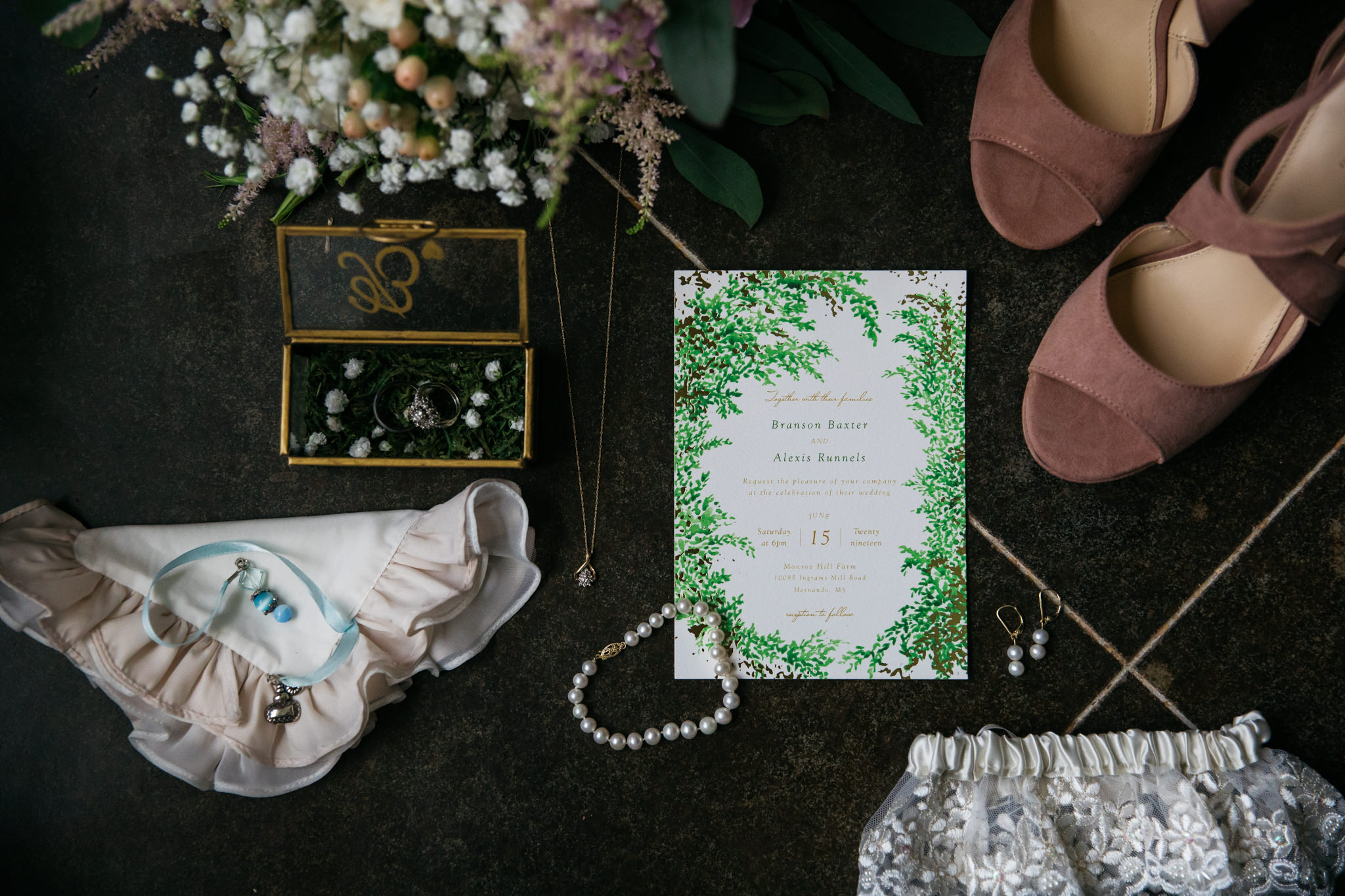 backyard-wedding-thewarmtharoundyou-lexy-branson-1-2.jpg