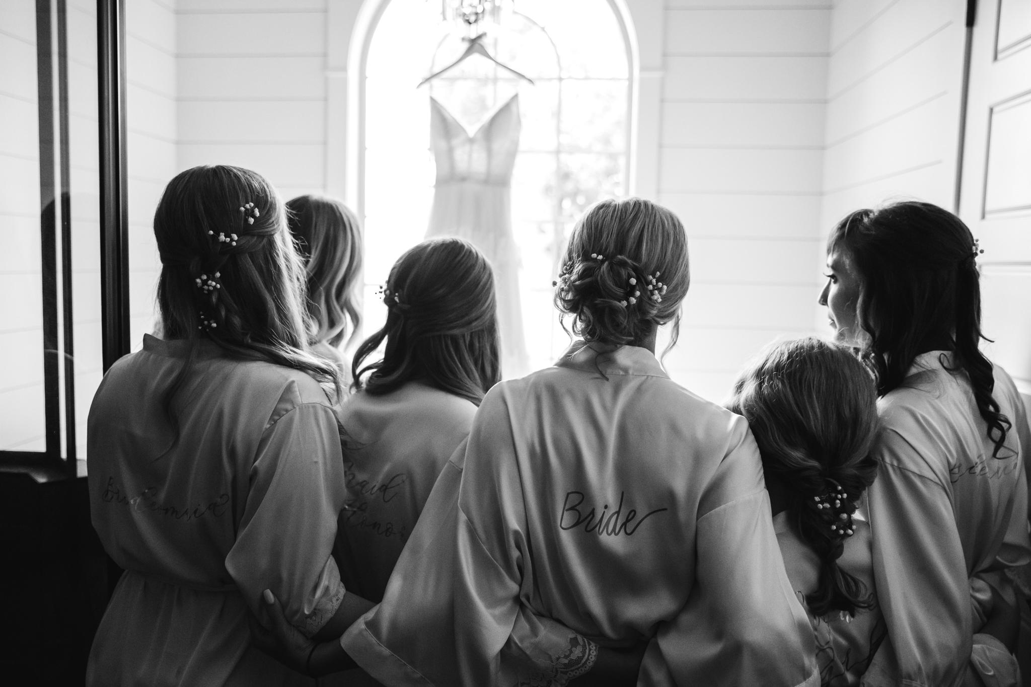 backyard-wedding-thewarmtharoundyou-lexy-branson-9.jpg