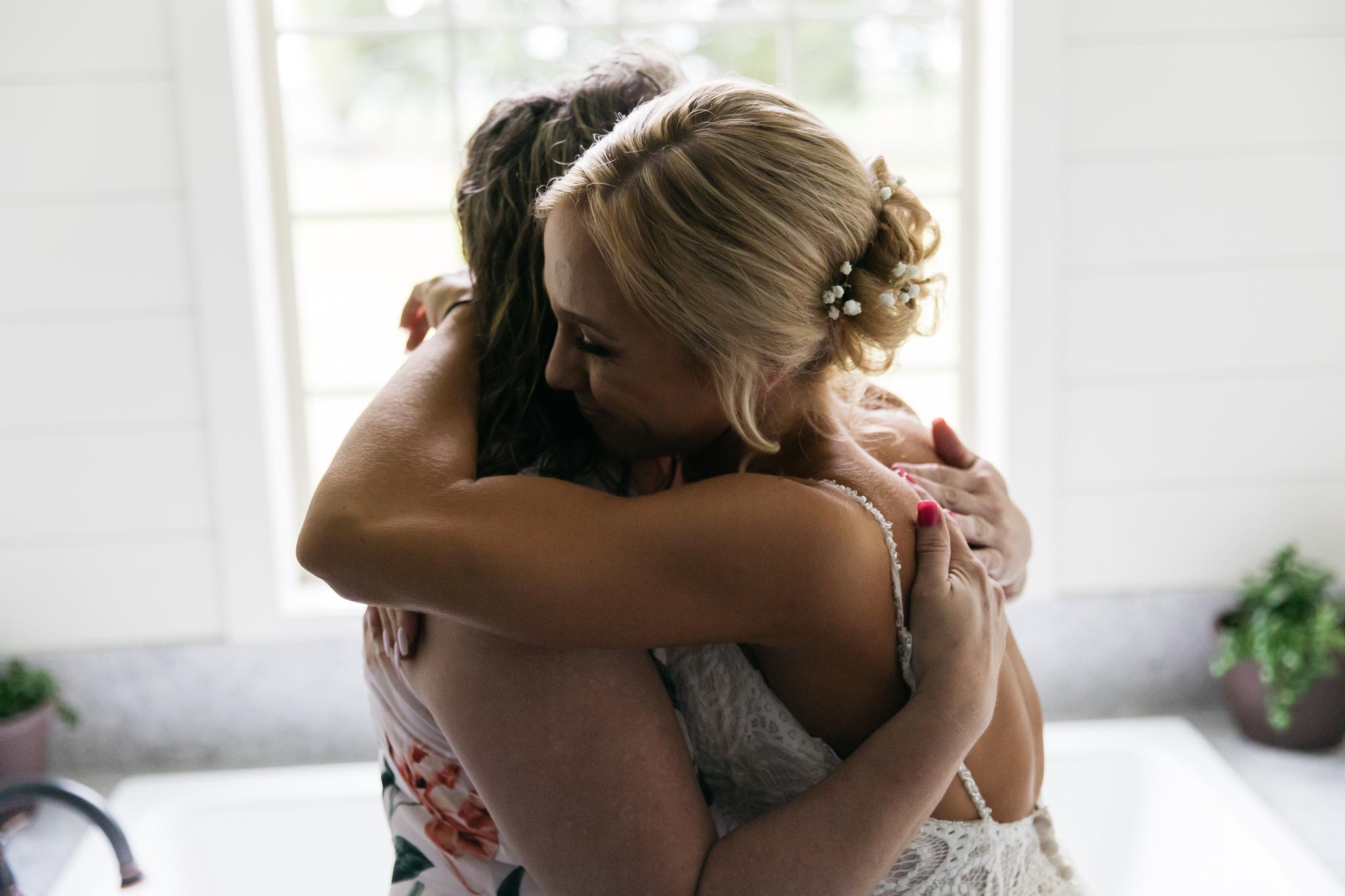 backyard-wedding-thewarmtharoundyou-lexy-branson-12.jpg