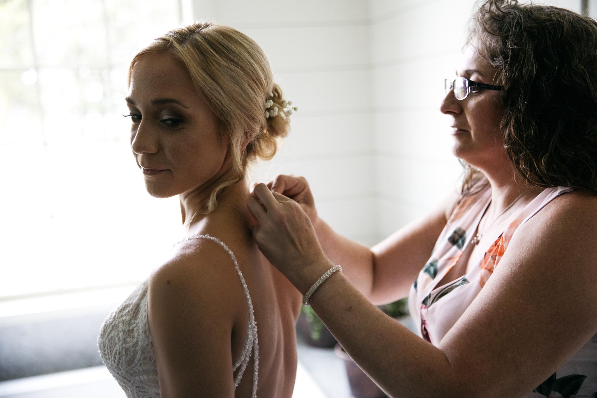 backyard-wedding-thewarmtharoundyou-lexy-branson-18.jpg