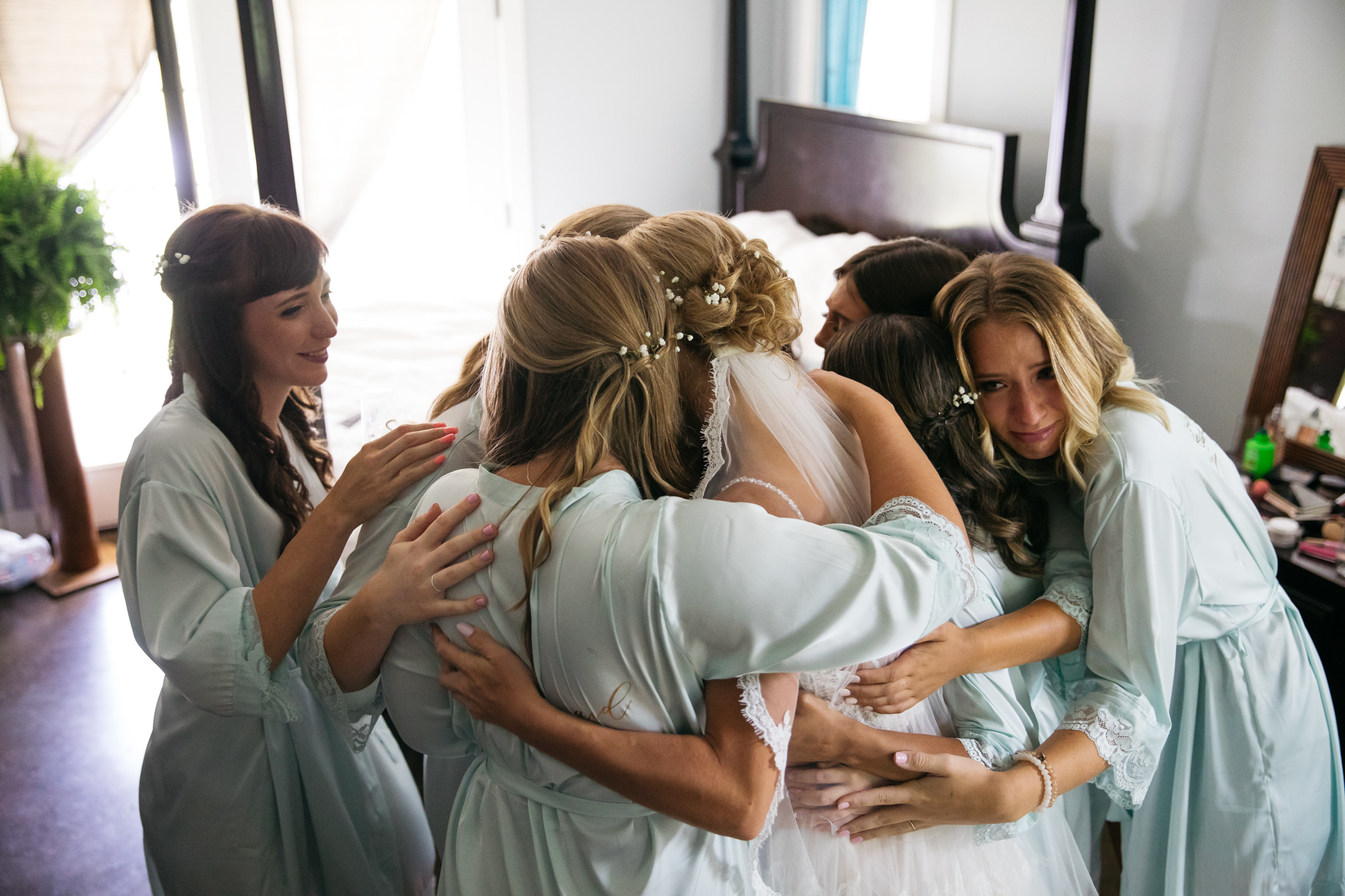 backyard-wedding-thewarmtharoundyou-lexy-branson-21.jpg