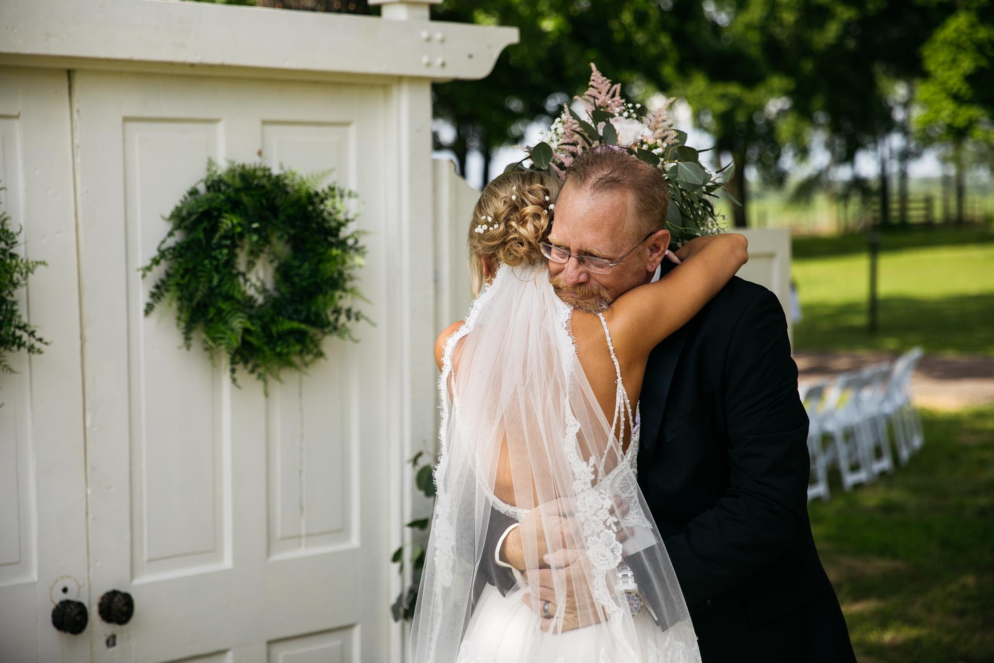 backyard-wedding-thewarmtharoundyou-lexy-branson-24.jpg