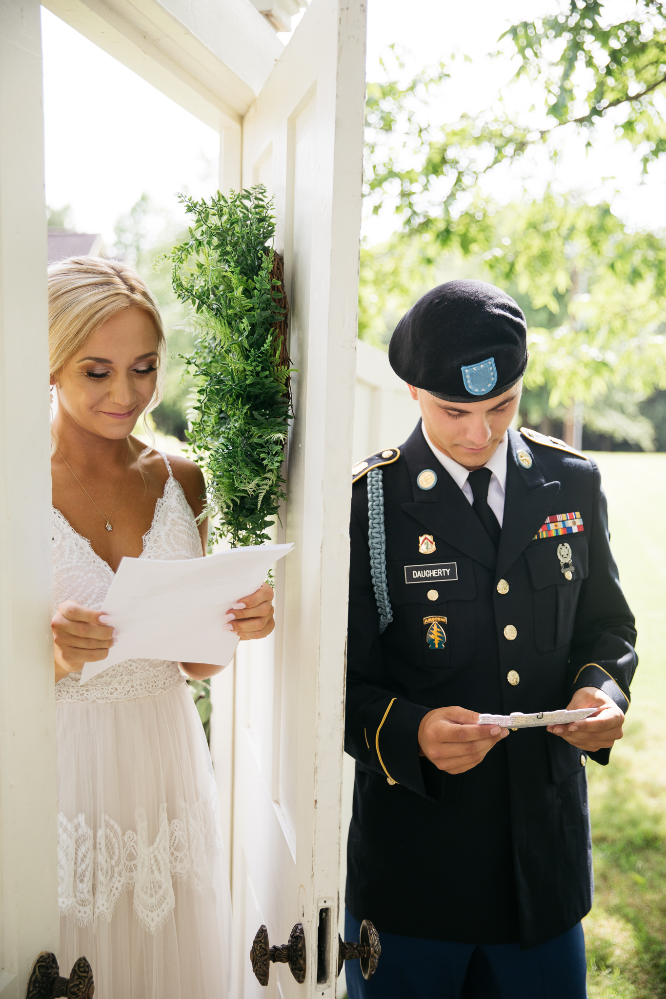 backyard-wedding-thewarmtharoundyou-lexy-branson-25.jpg