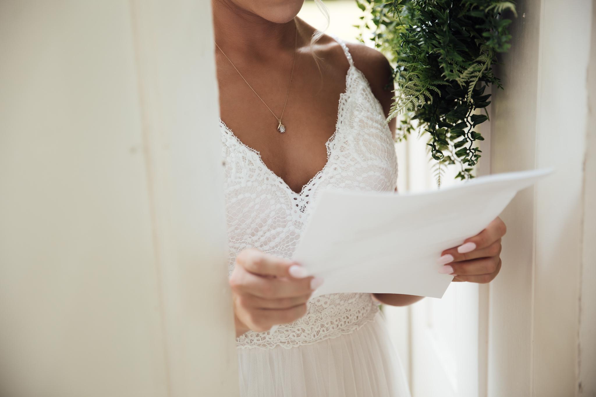 backyard-wedding-thewarmtharoundyou-lexy-branson-26.jpg