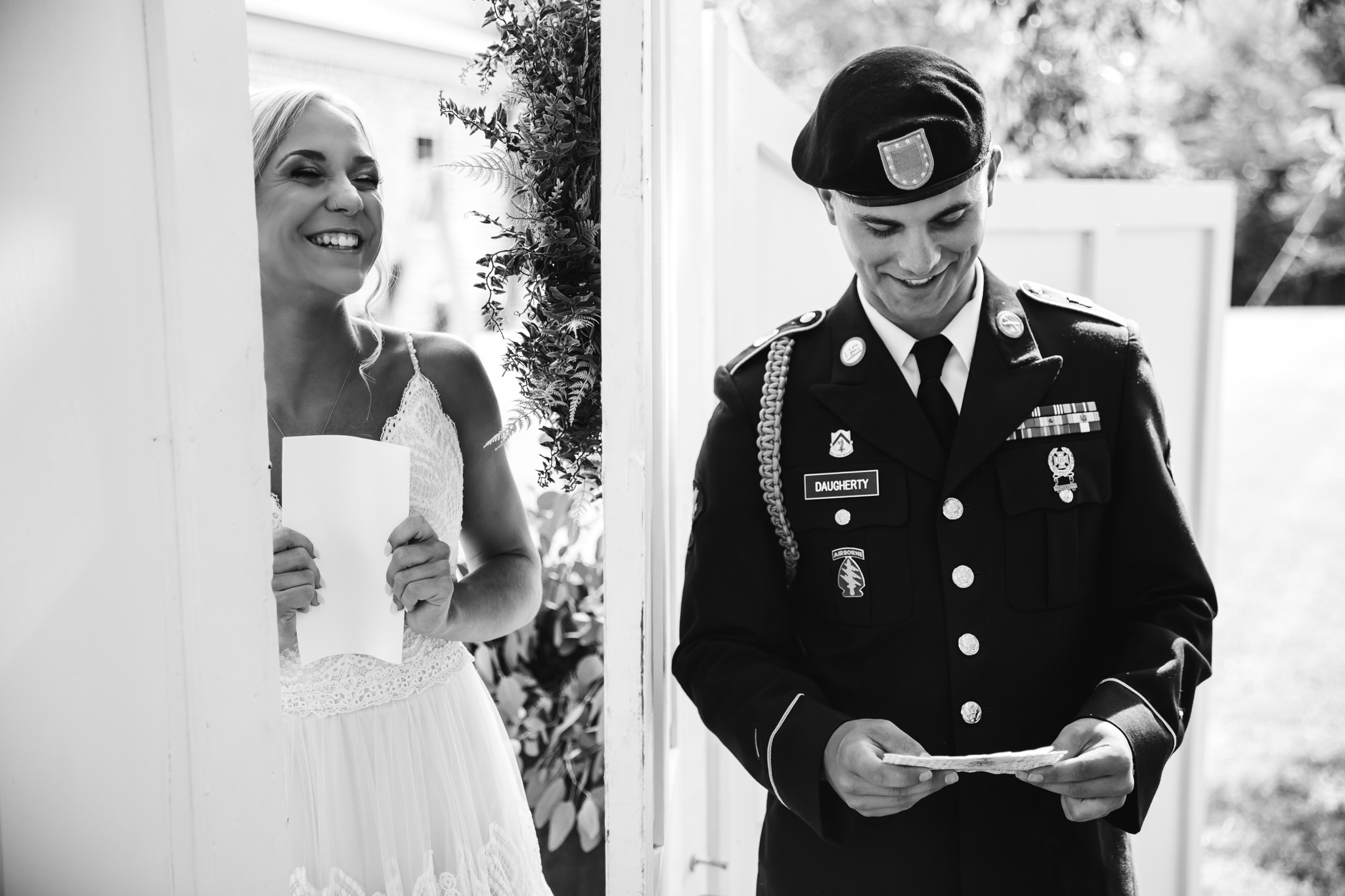 backyard-wedding-thewarmtharoundyou-lexy-branson-30.jpg
