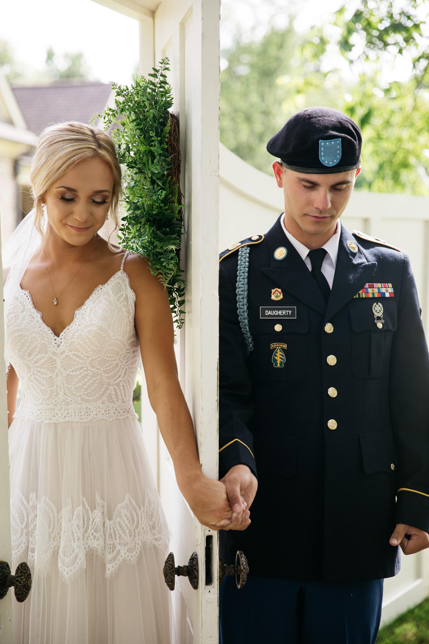 backyard-wedding-thewarmtharoundyou-lexy-branson-31.jpg