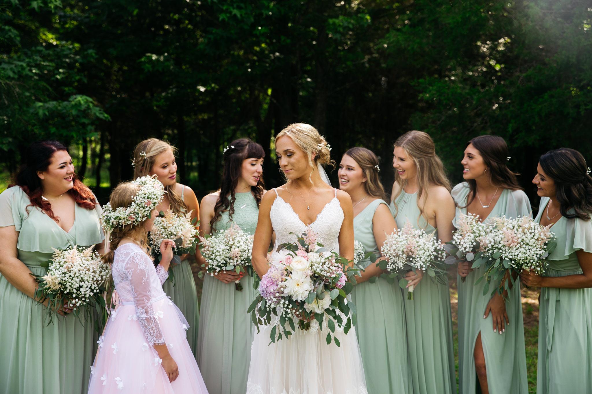 backyard-wedding-thewarmtharoundyou-lexy-branson-35.jpg