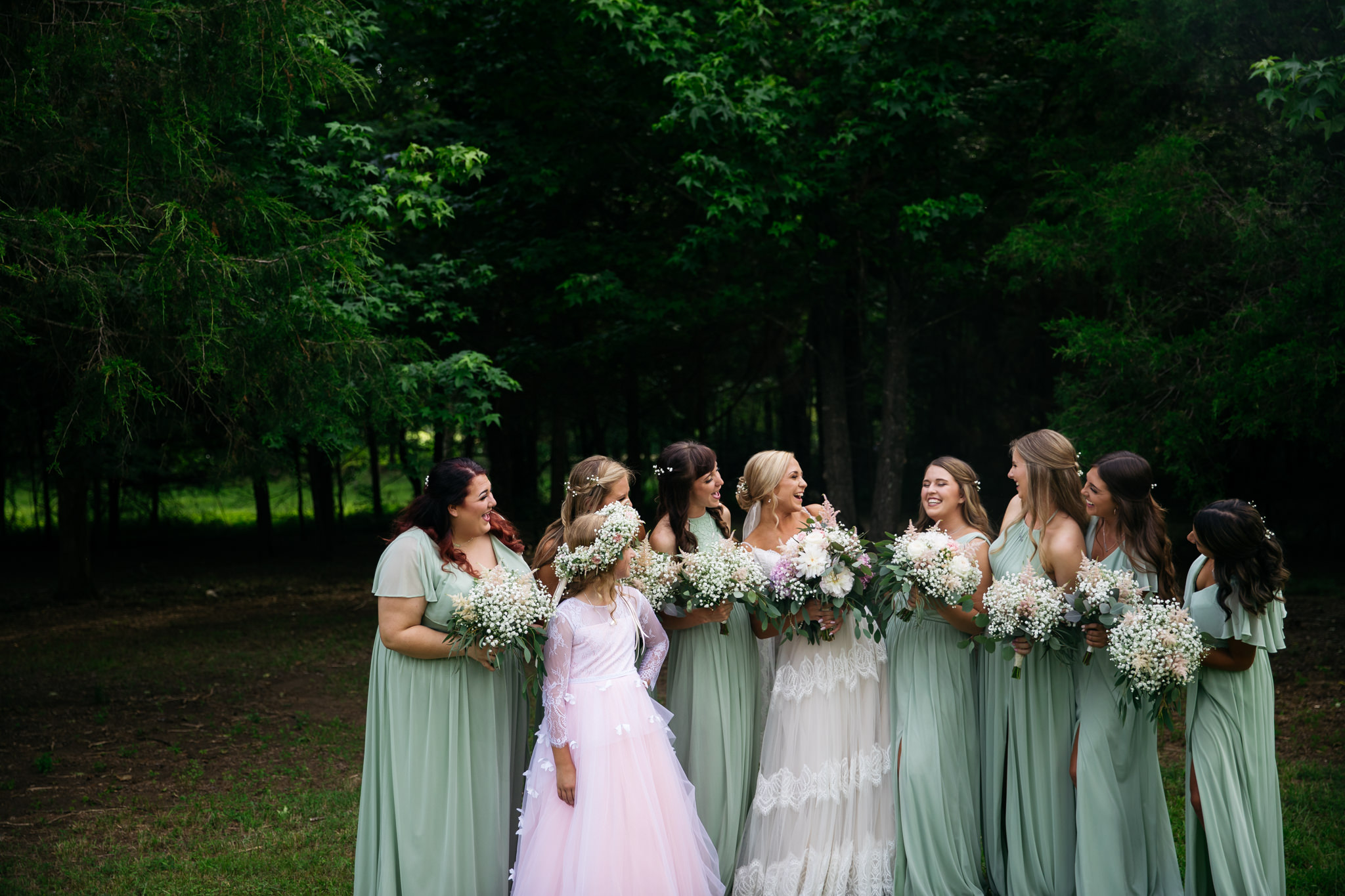 backyard-wedding-thewarmtharoundyou-lexy-branson-34.jpg