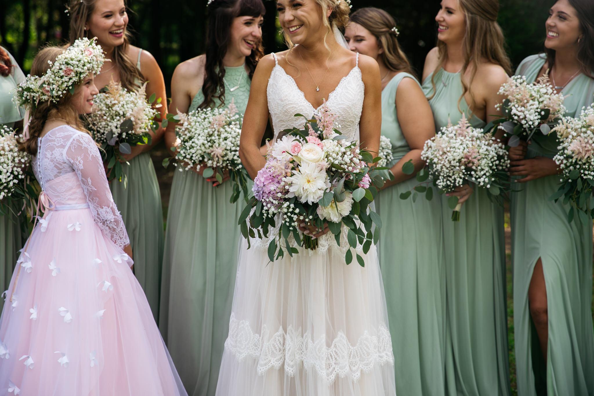 backyard-wedding-thewarmtharoundyou-lexy-branson-36.jpg