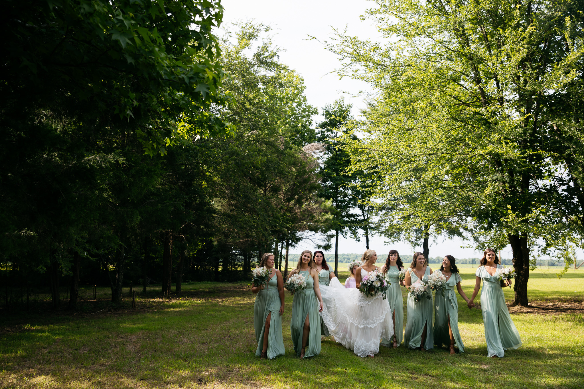 backyard-wedding-thewarmtharoundyou-lexy-branson-39.jpg