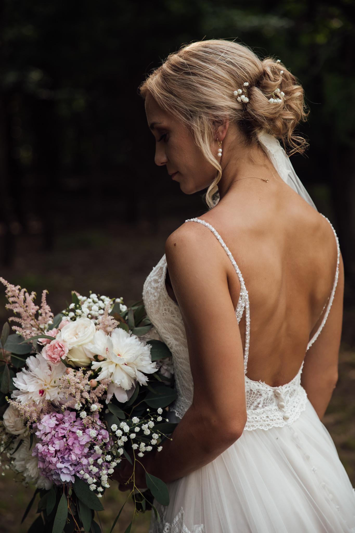 backyard-wedding-thewarmtharoundyou-lexy-branson-46.jpg
