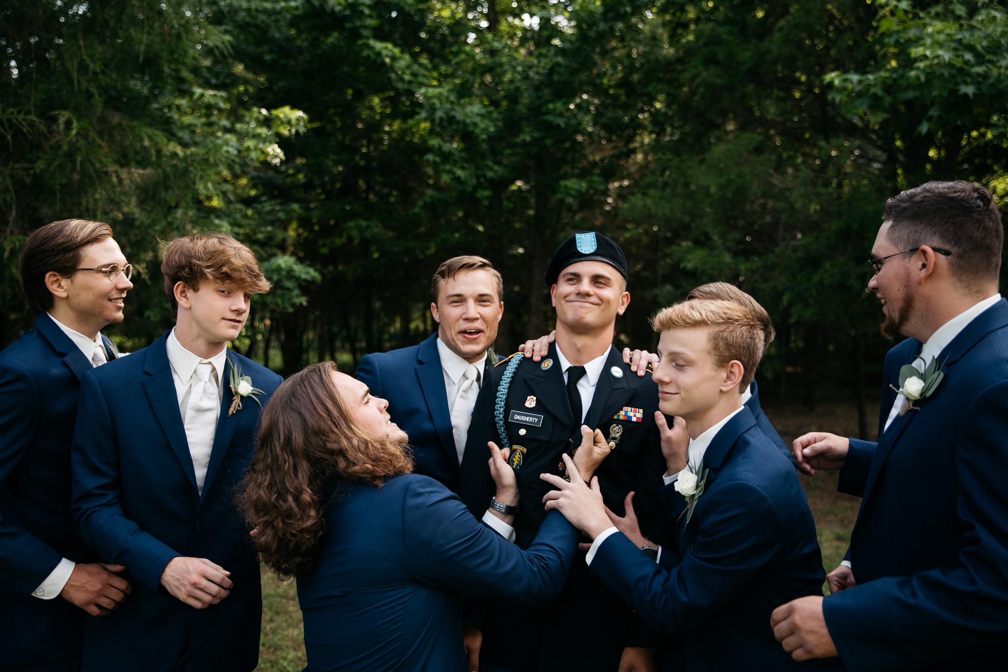 backyard-wedding-thewarmtharoundyou-lexy-branson-49.jpg