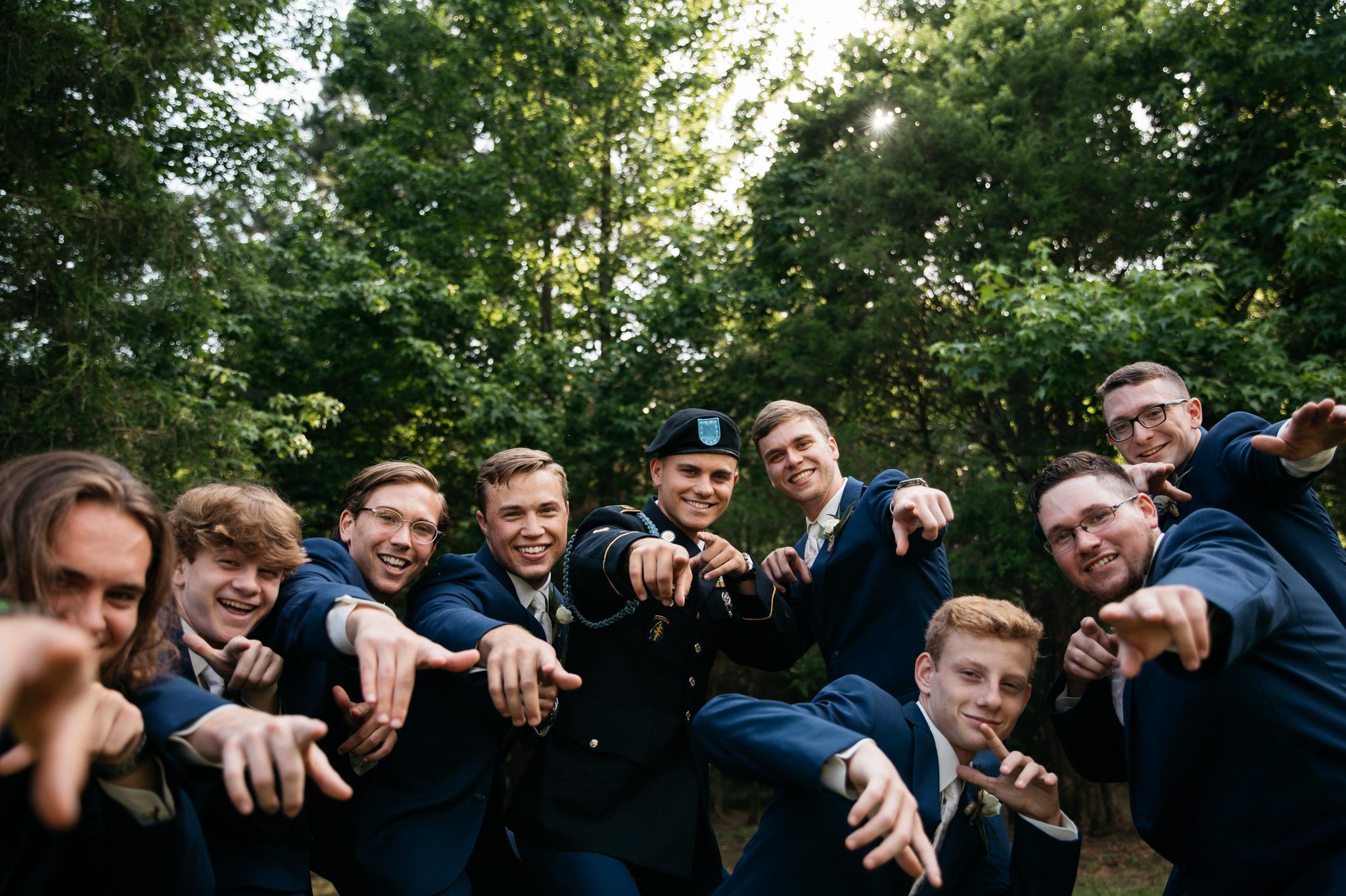 backyard-wedding-thewarmtharoundyou-lexy-branson-50.jpg