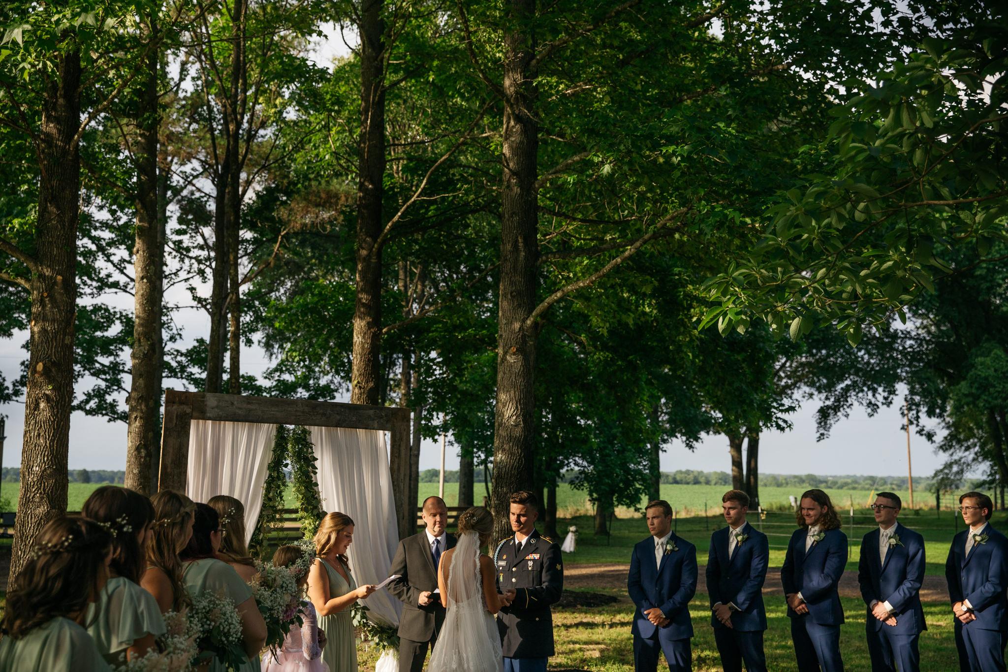 backyard-wedding-thewarmtharoundyou-lexy-branson-53.jpg