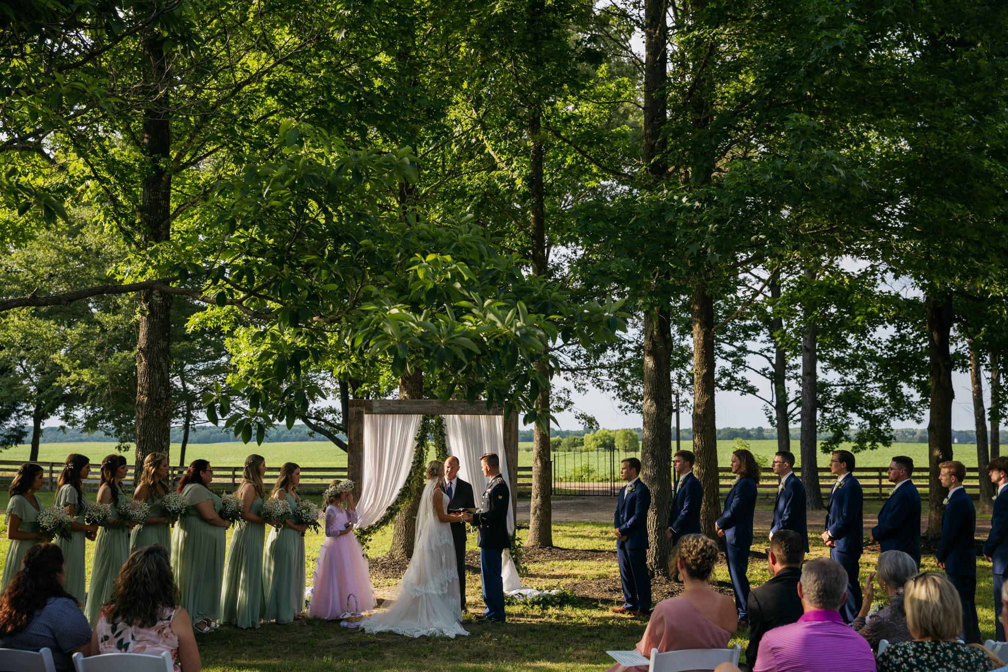 backyard-wedding-thewarmtharoundyou-lexy-branson-52.jpg