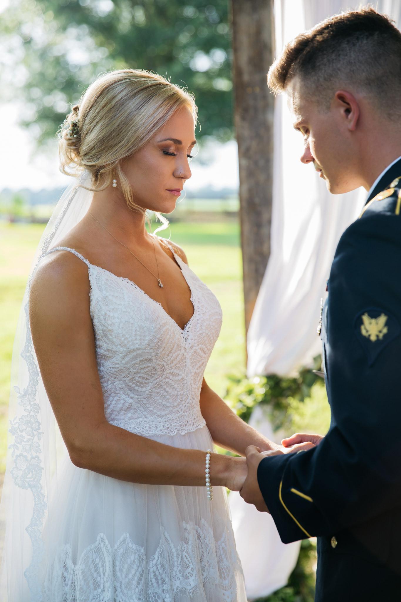 backyard-wedding-thewarmtharoundyou-lexy-branson-55.jpg